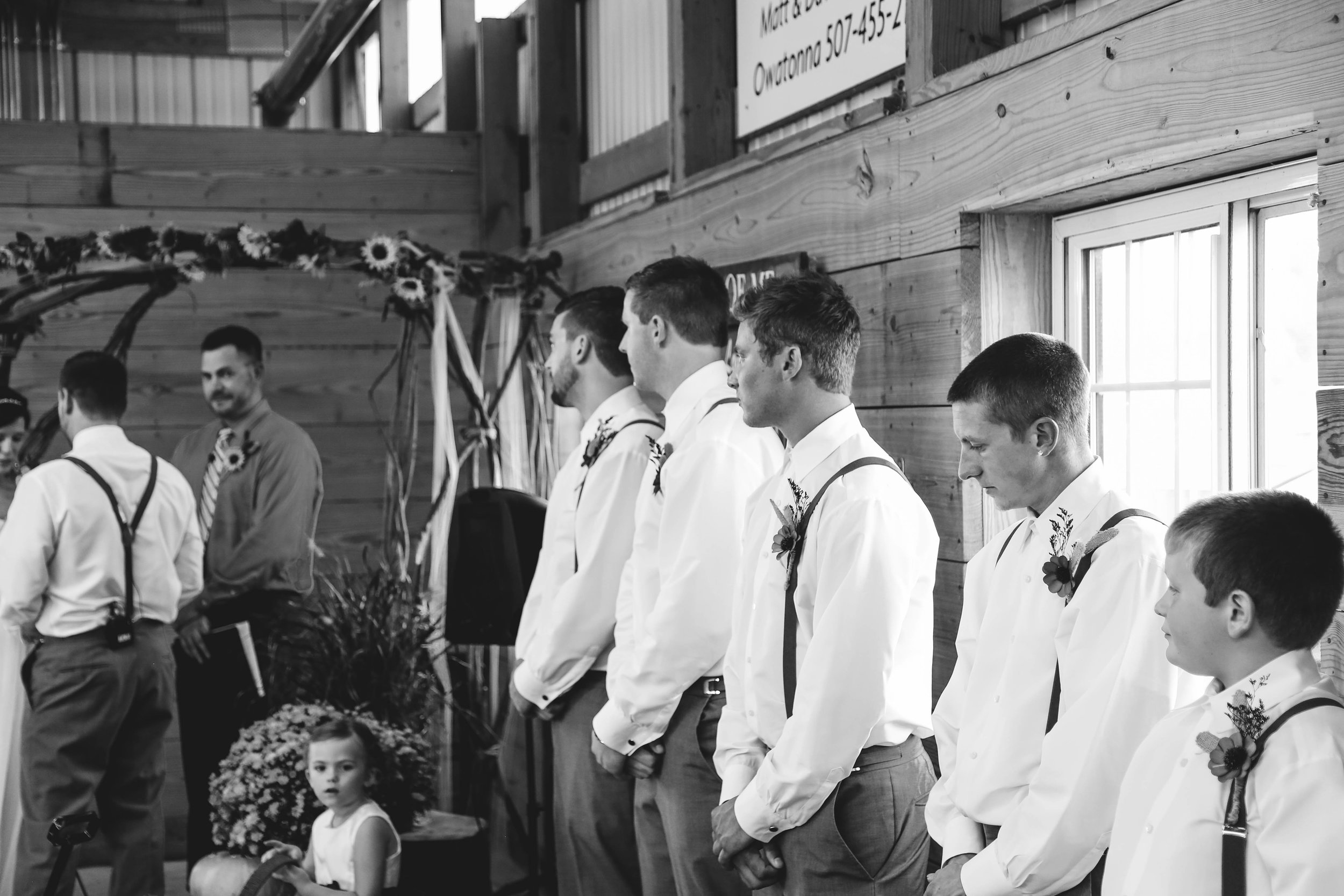 Brooke and Colton Wedding-372.jpg