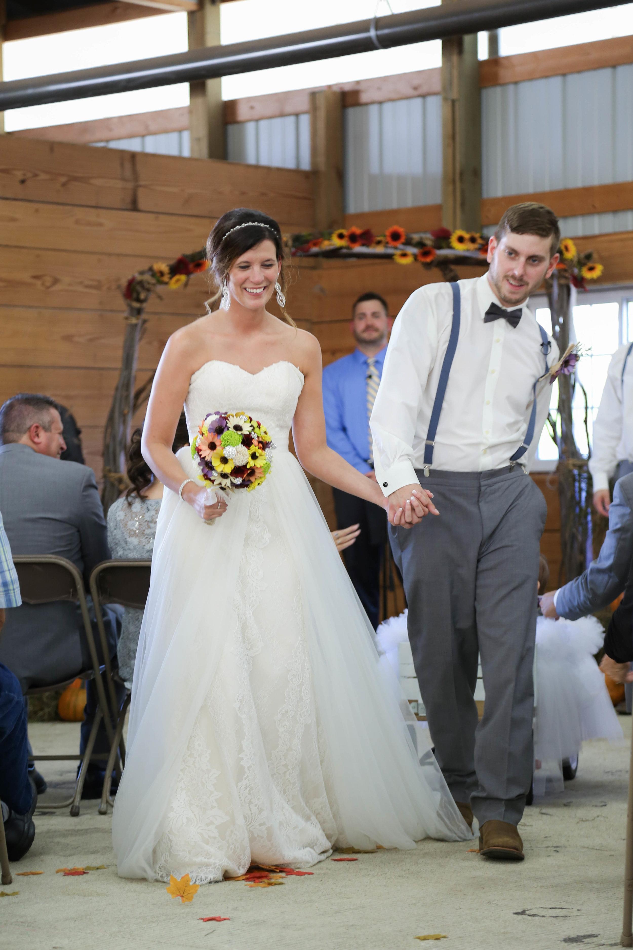 Brooke and Colton Wedding-405.jpg