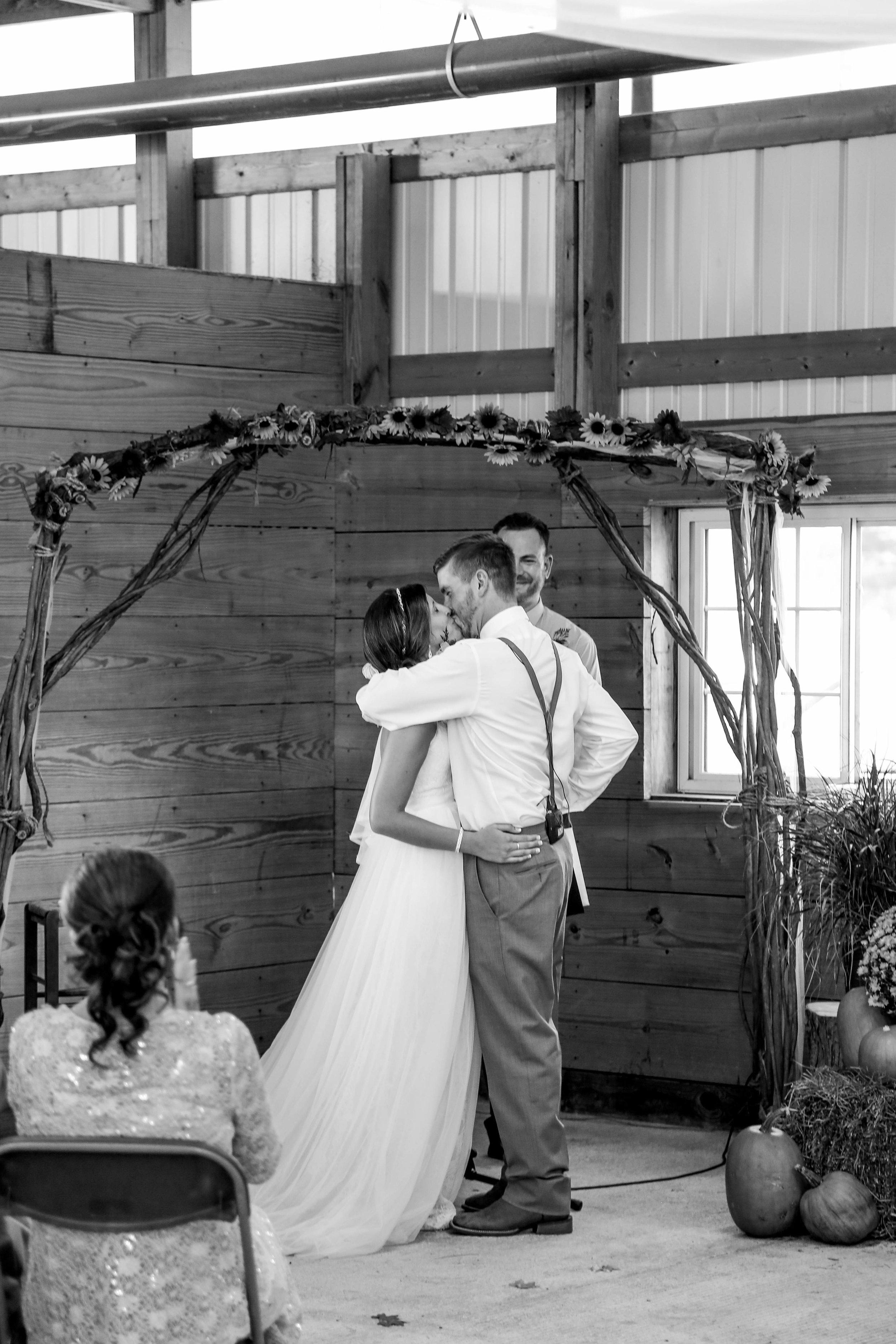 Brooke and Colton Wedding-402.jpg