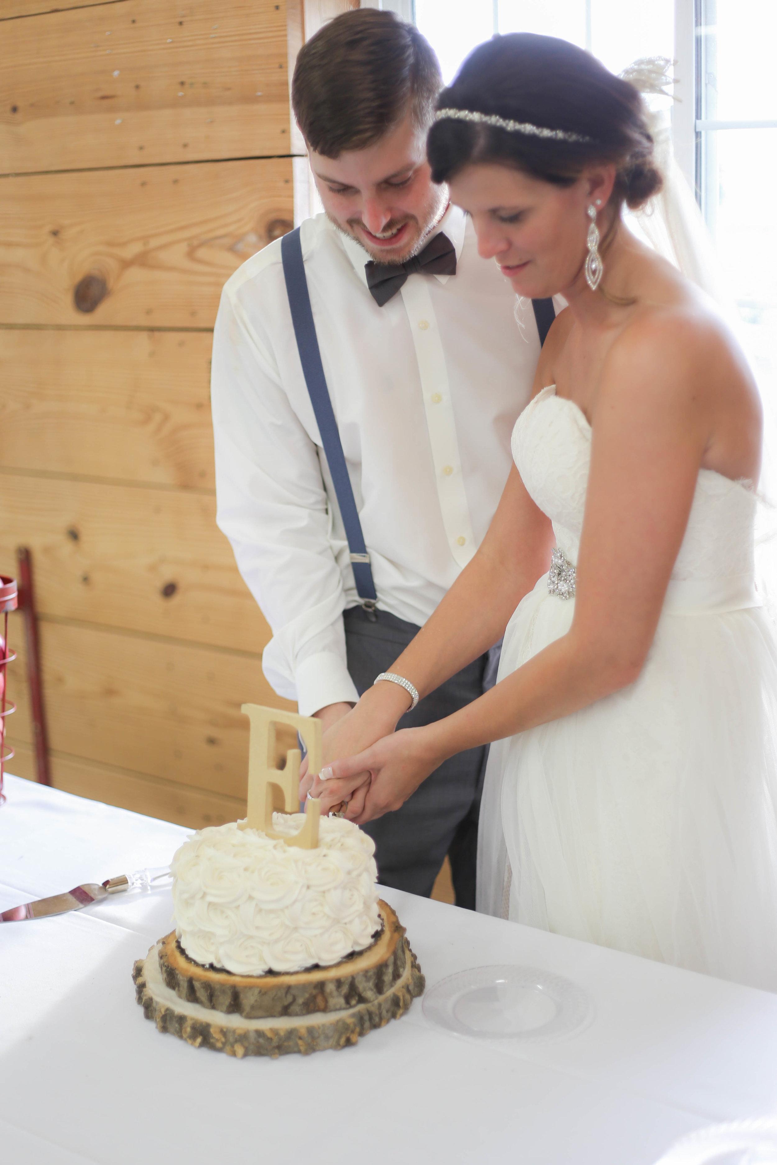 Brooke and Colton Wedding-421.jpg