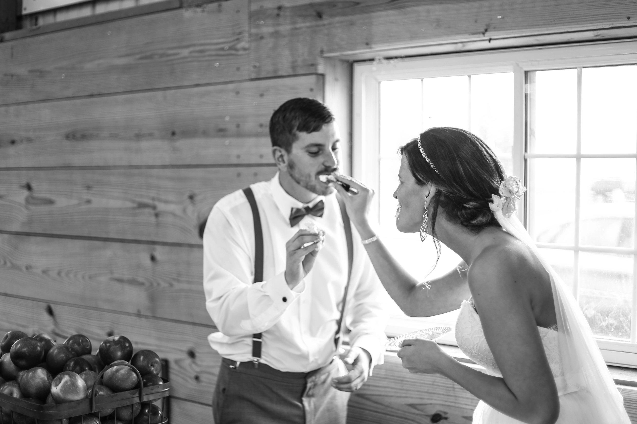 Brooke and Colton Wedding-429.jpg