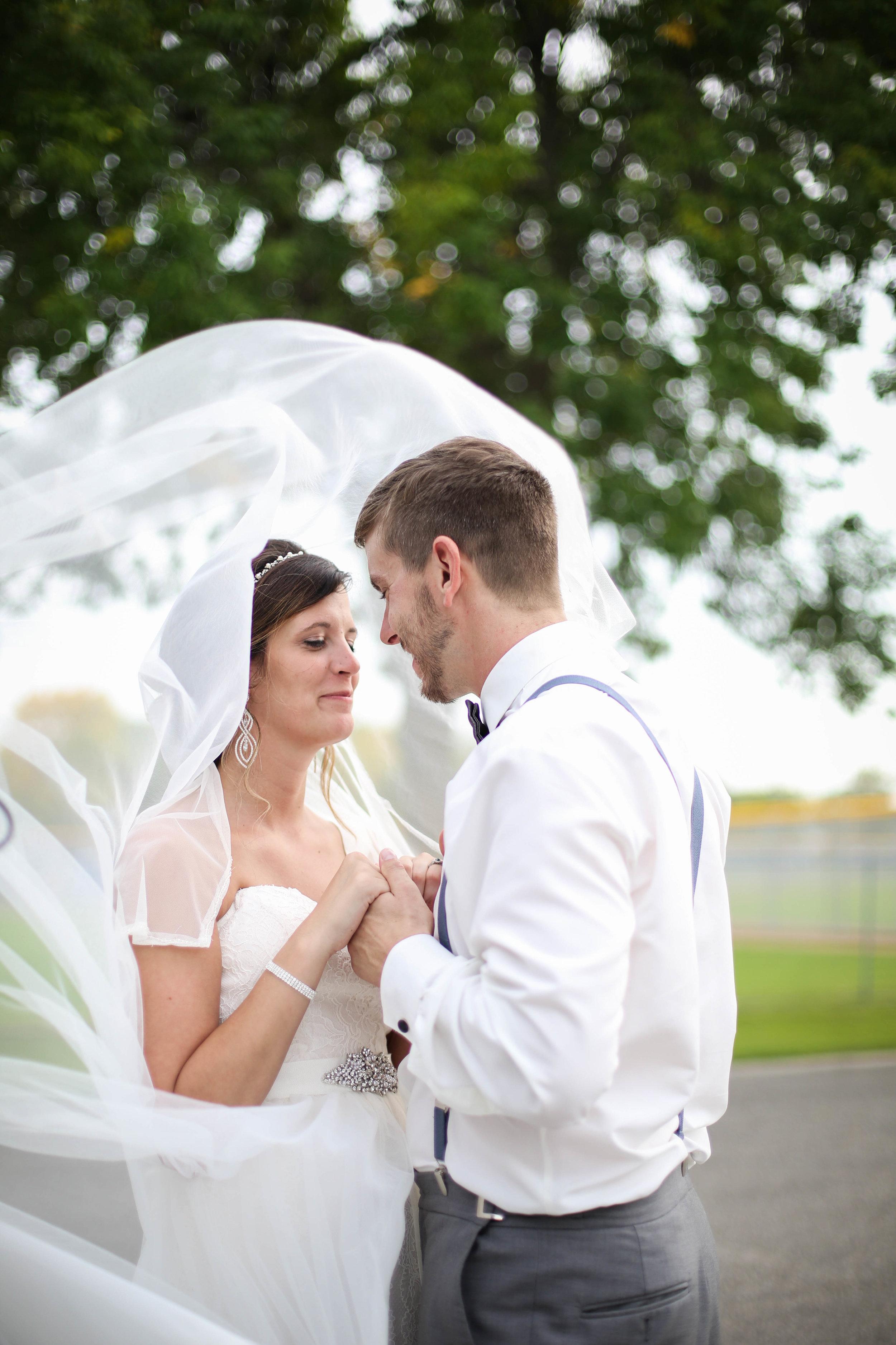 Brooke and Colton Wedding-434.jpg