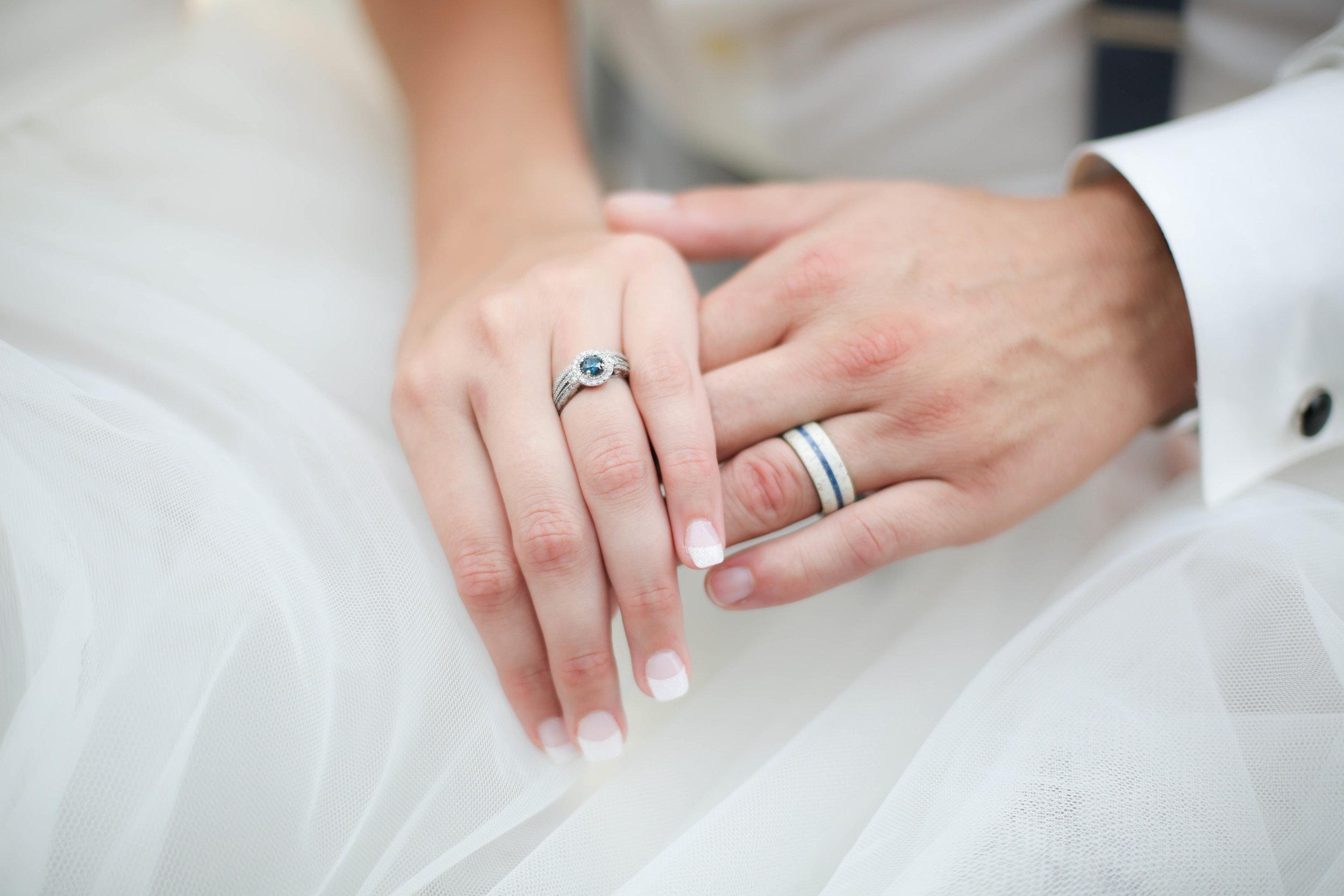 Brooke and Colton Wedding-450.jpg