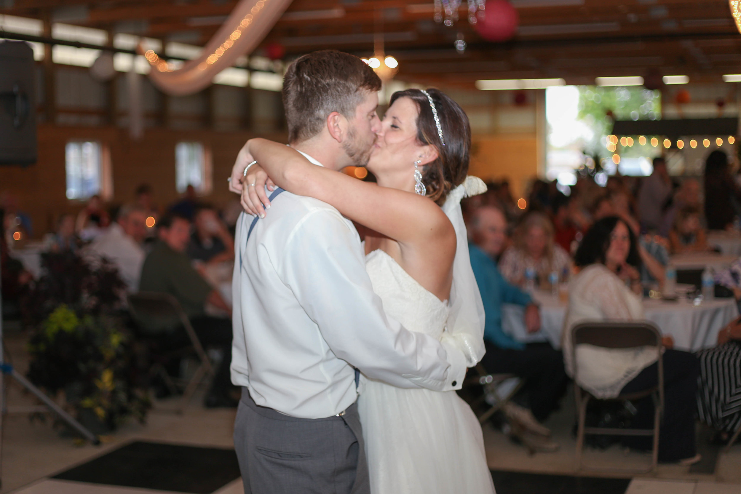 Brooke and Colton Wedding-468.jpg
