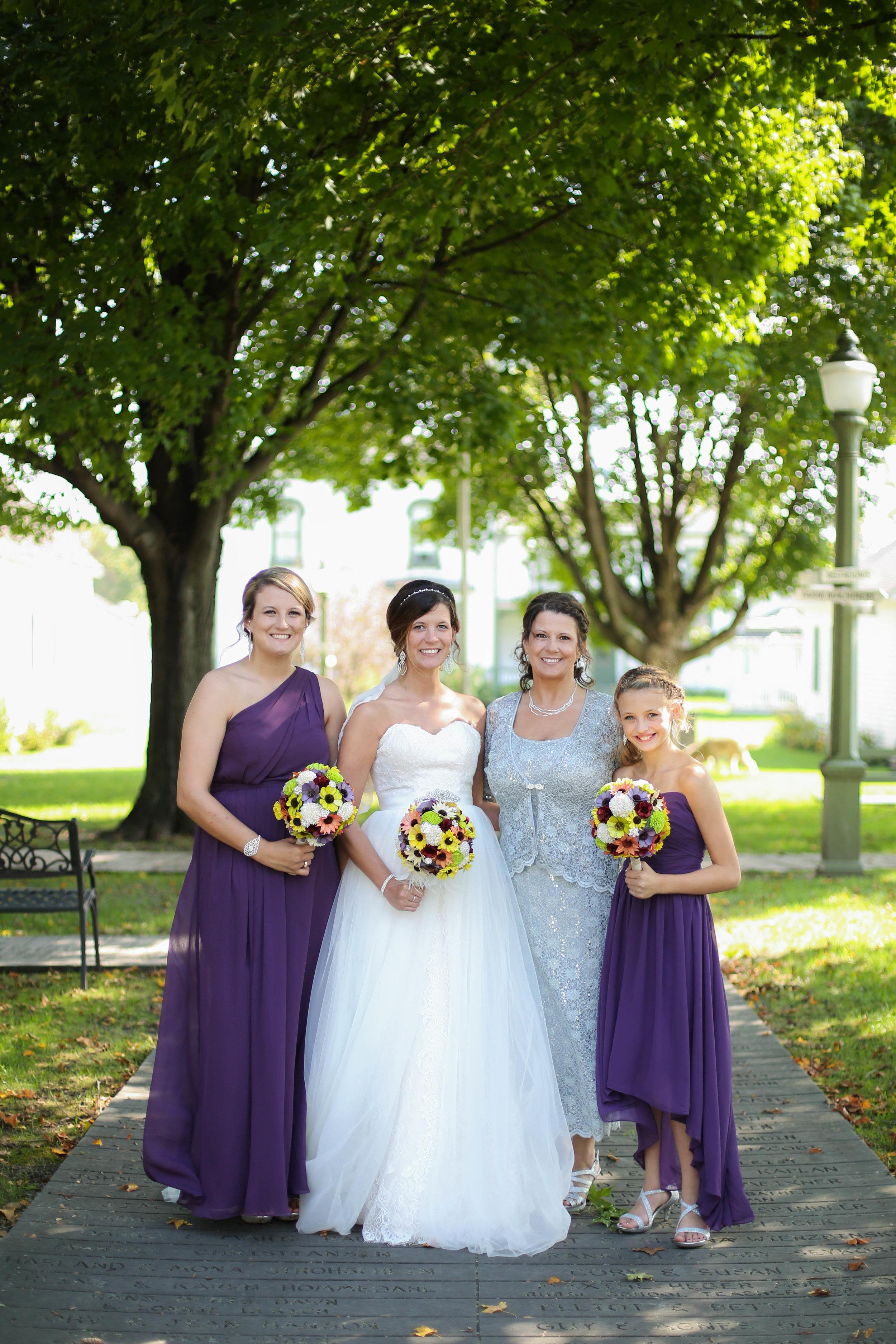 Brooke and Colton Wedding-162.jpg