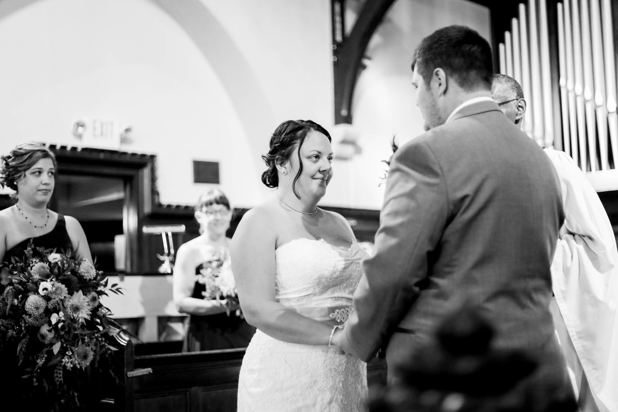 Jake and Nicole Wedding-280.jpg