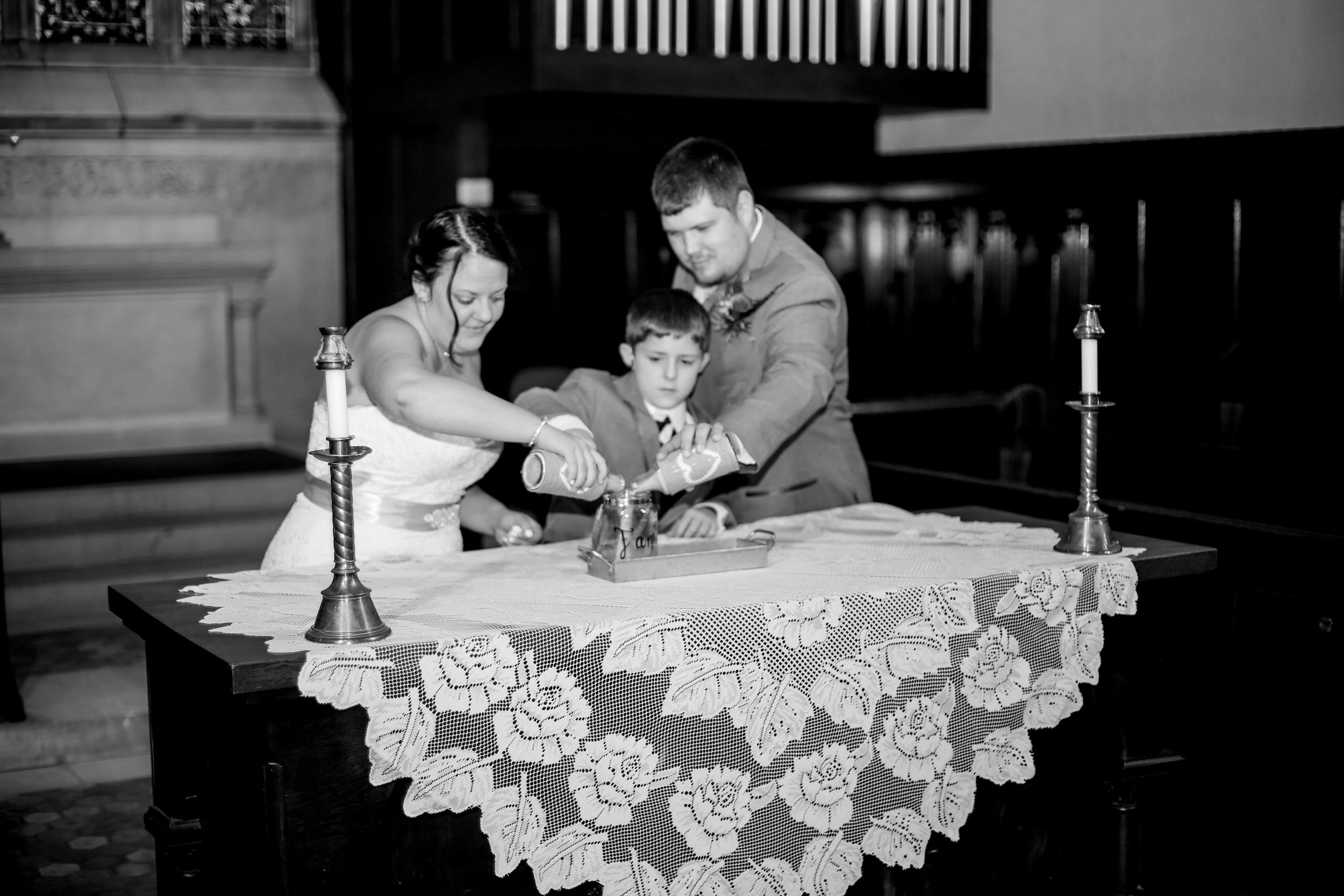Jake and Nicole Wedding-294.jpg
