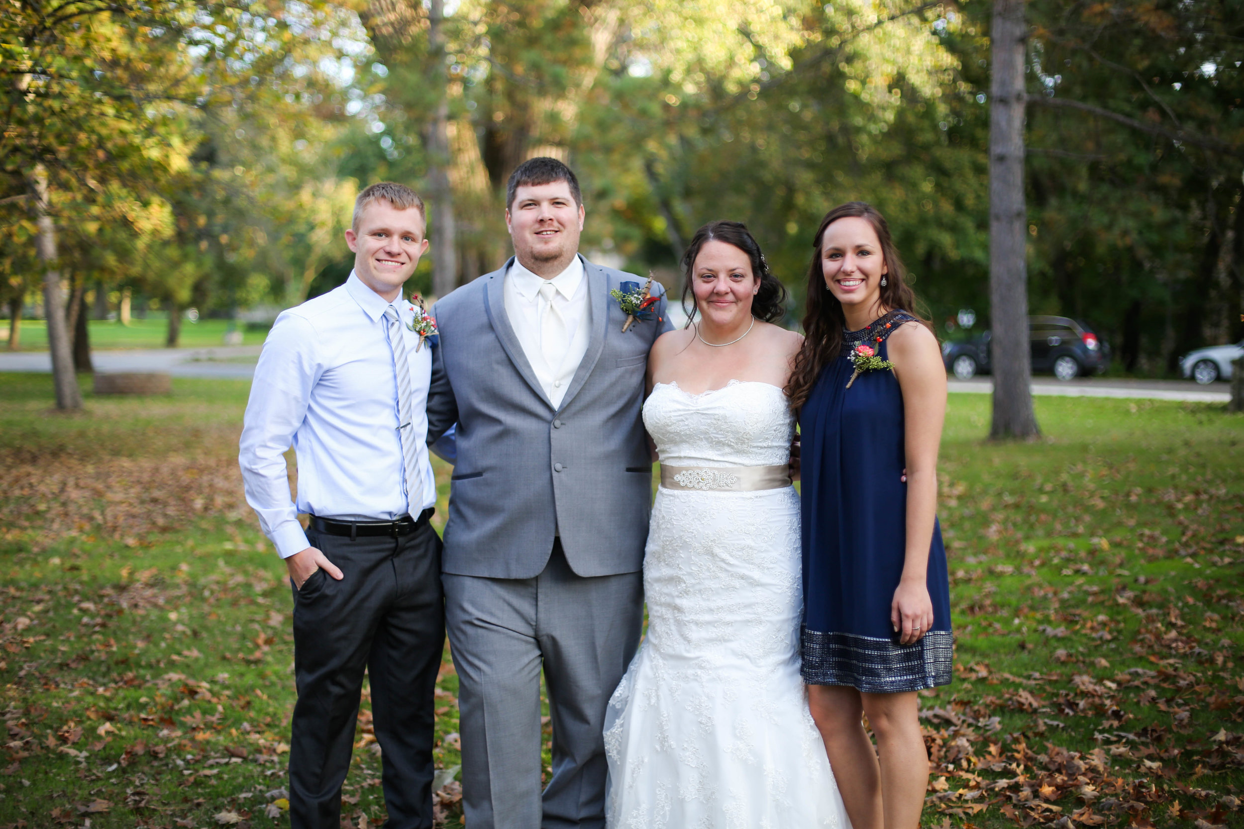 Jake and Nicole Wedding-336.jpg