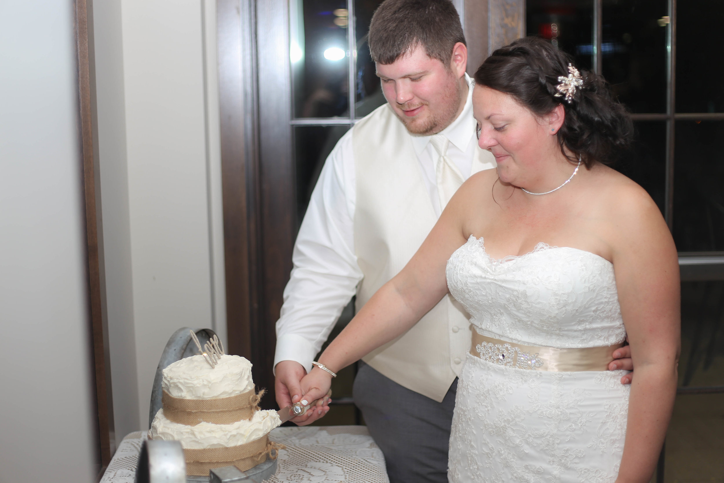 Jake and Nicole Wedding-394.jpg