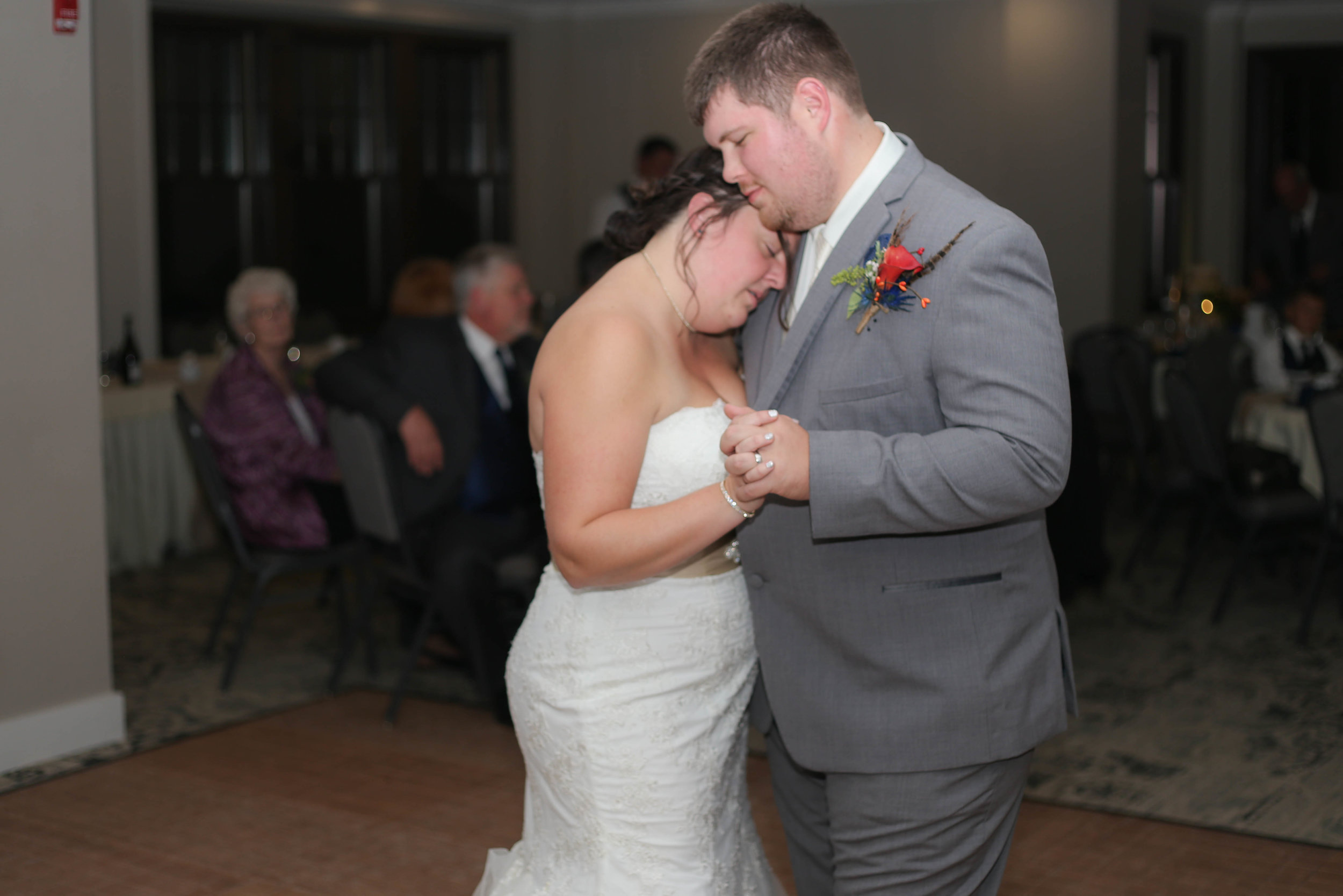 Jake and Nicole Wedding-418.jpg