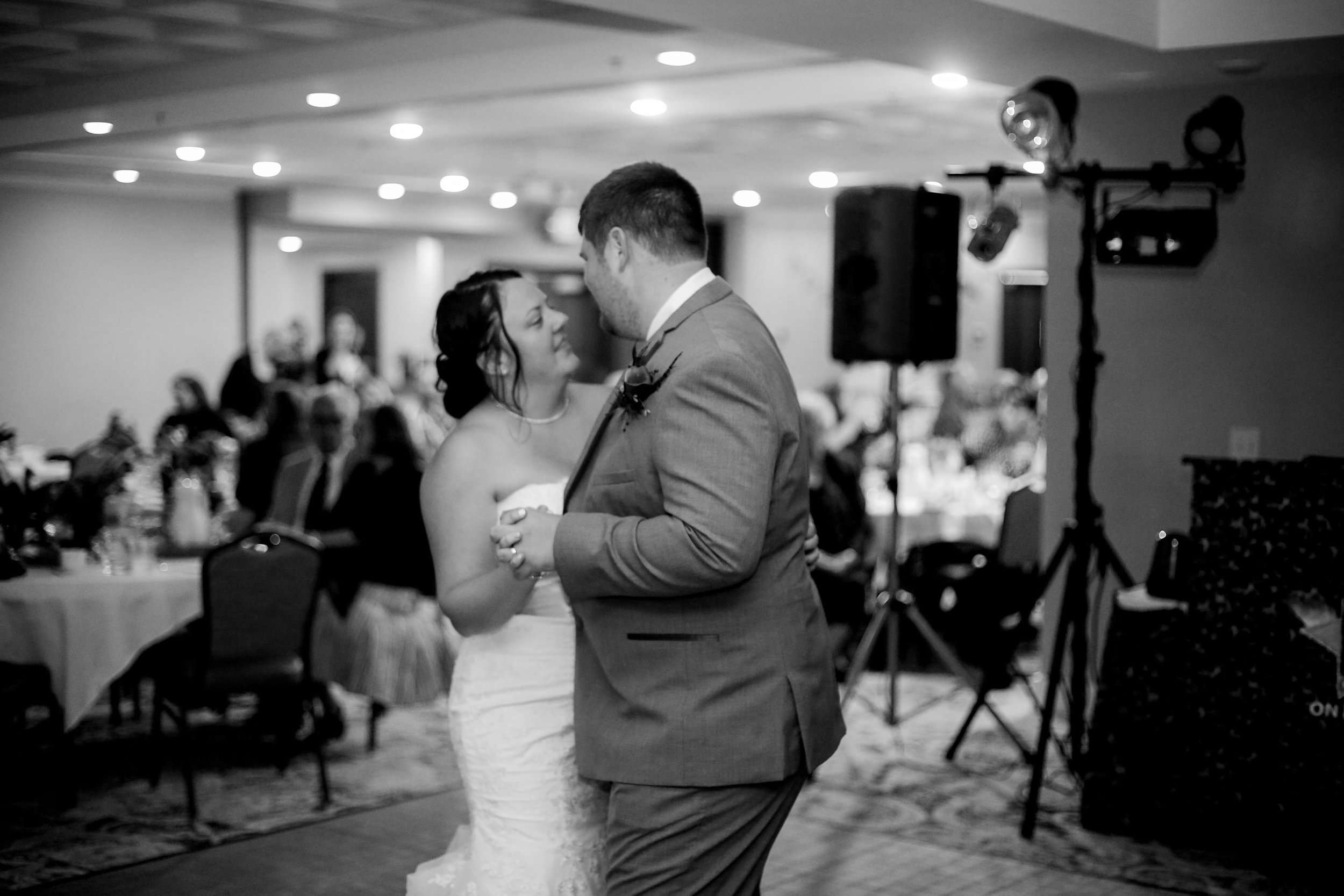 Jake and Nicole Wedding-415.jpg