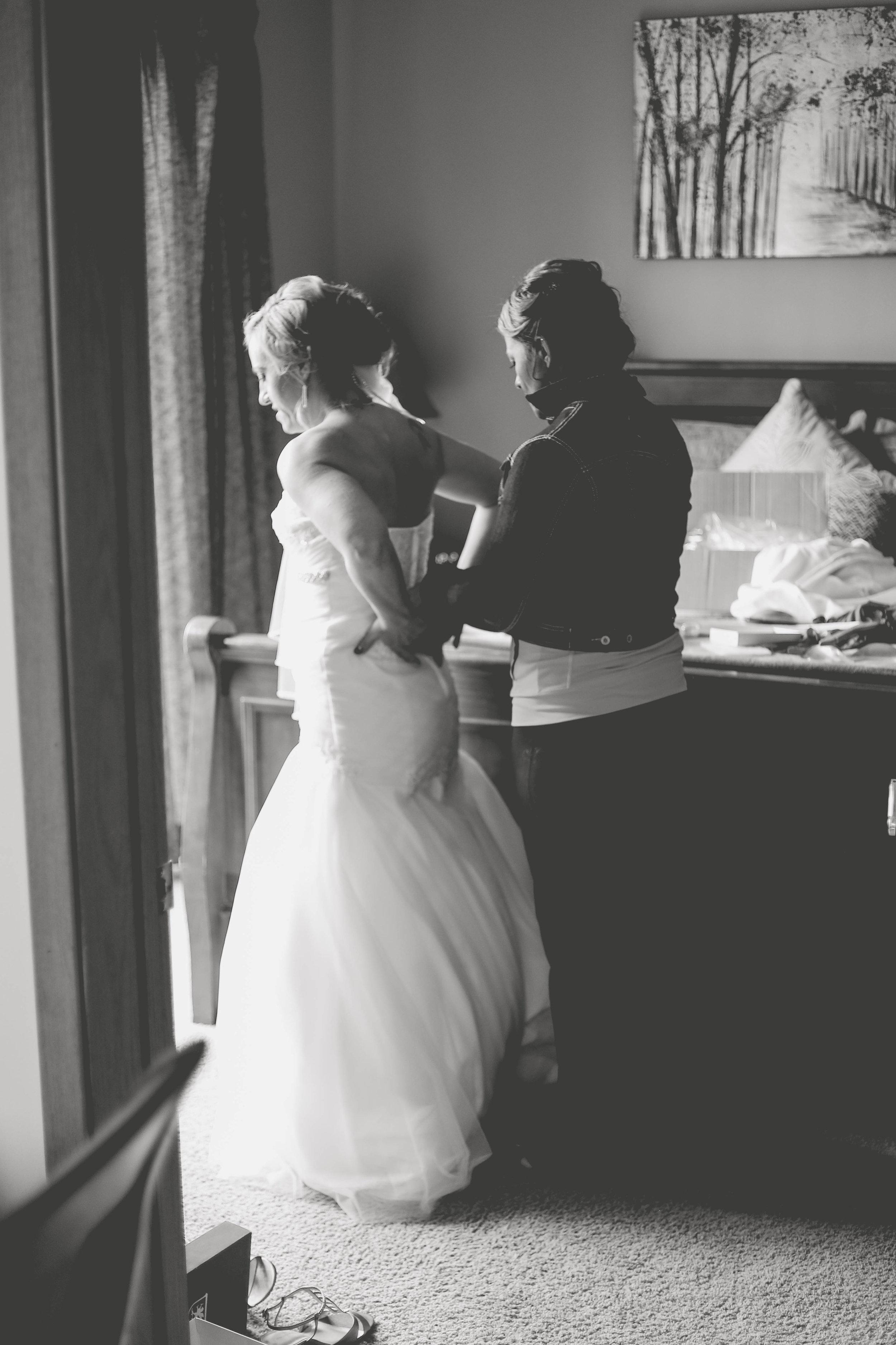 Adam and Sharlene Wedding-14.jpg