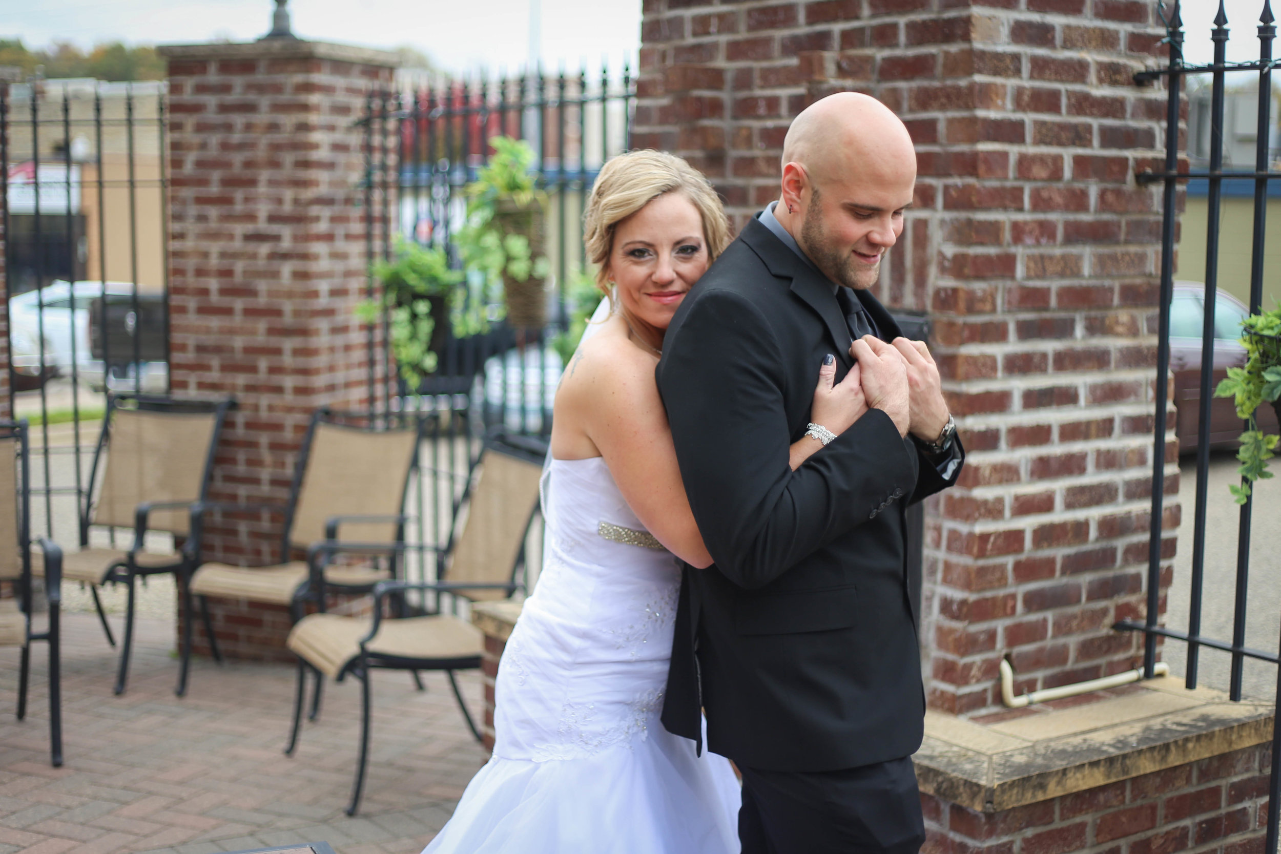 Adam and Sharlene Wedding-41.jpg