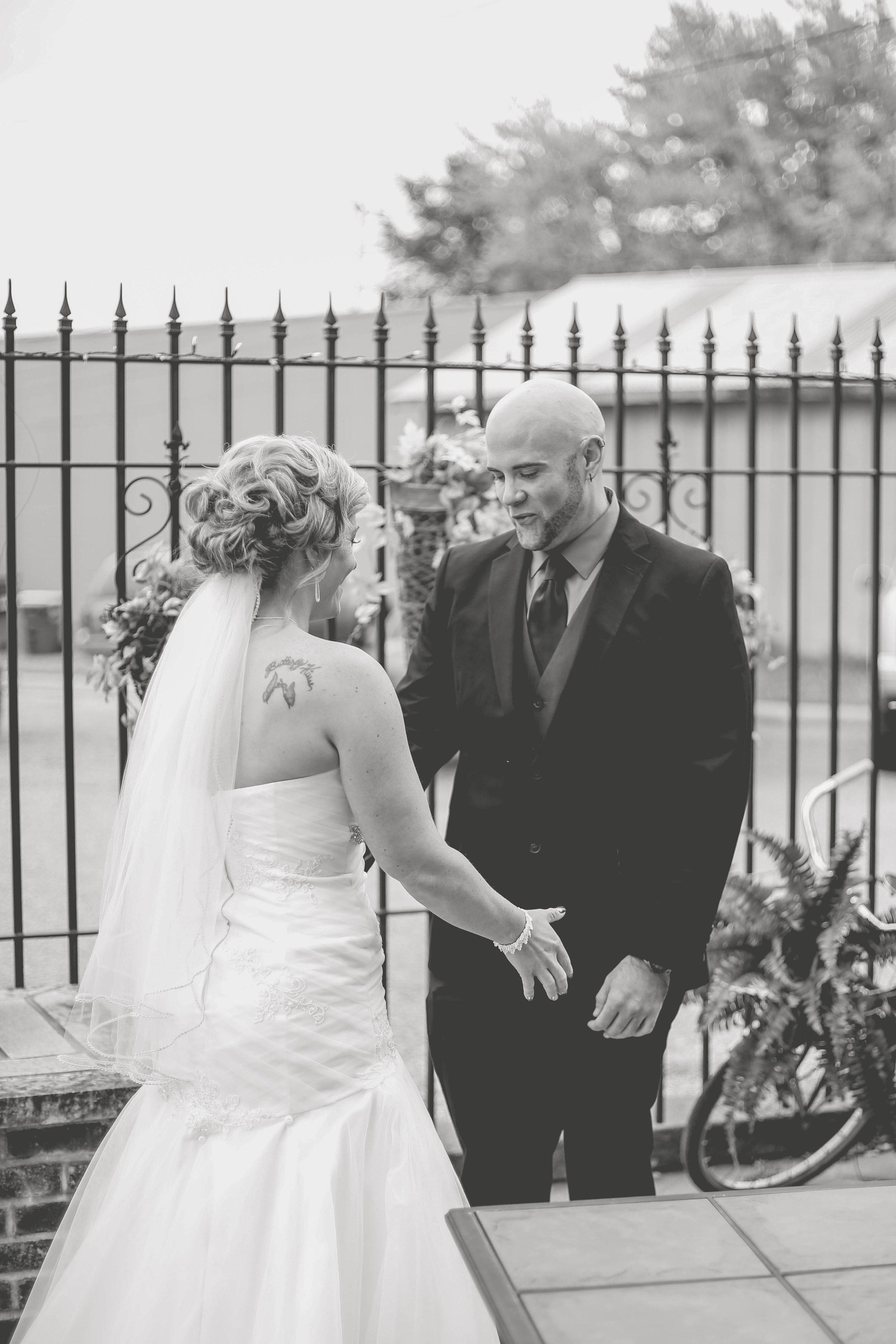 Adam and Sharlene Wedding-43.jpg