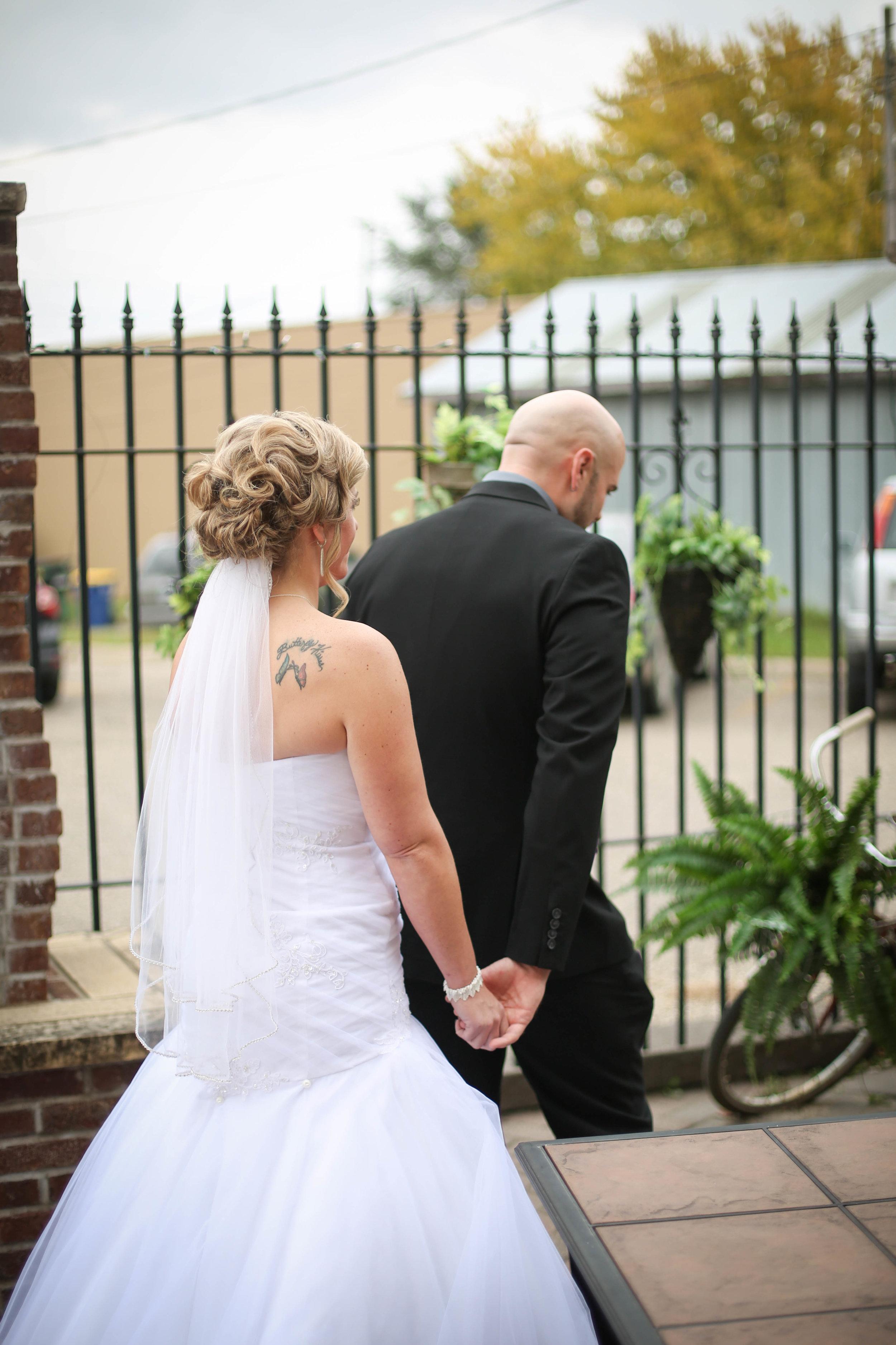 Adam and Sharlene Wedding-37.jpg