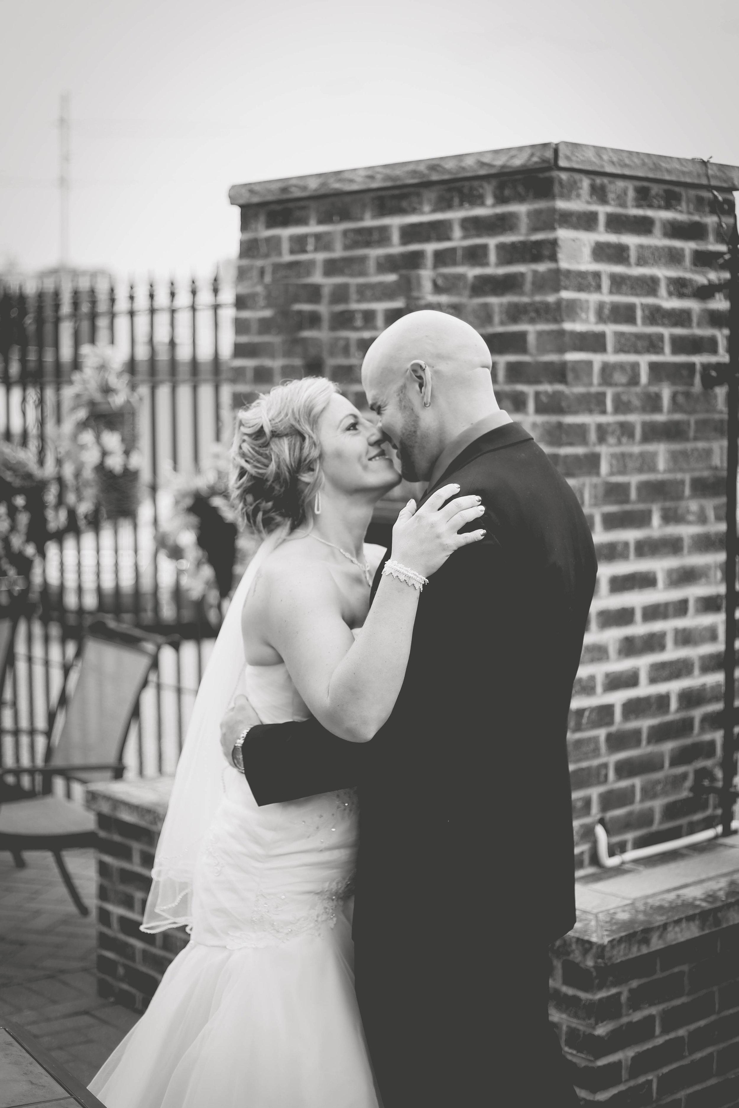 Adam and Sharlene Wedding-49.jpg