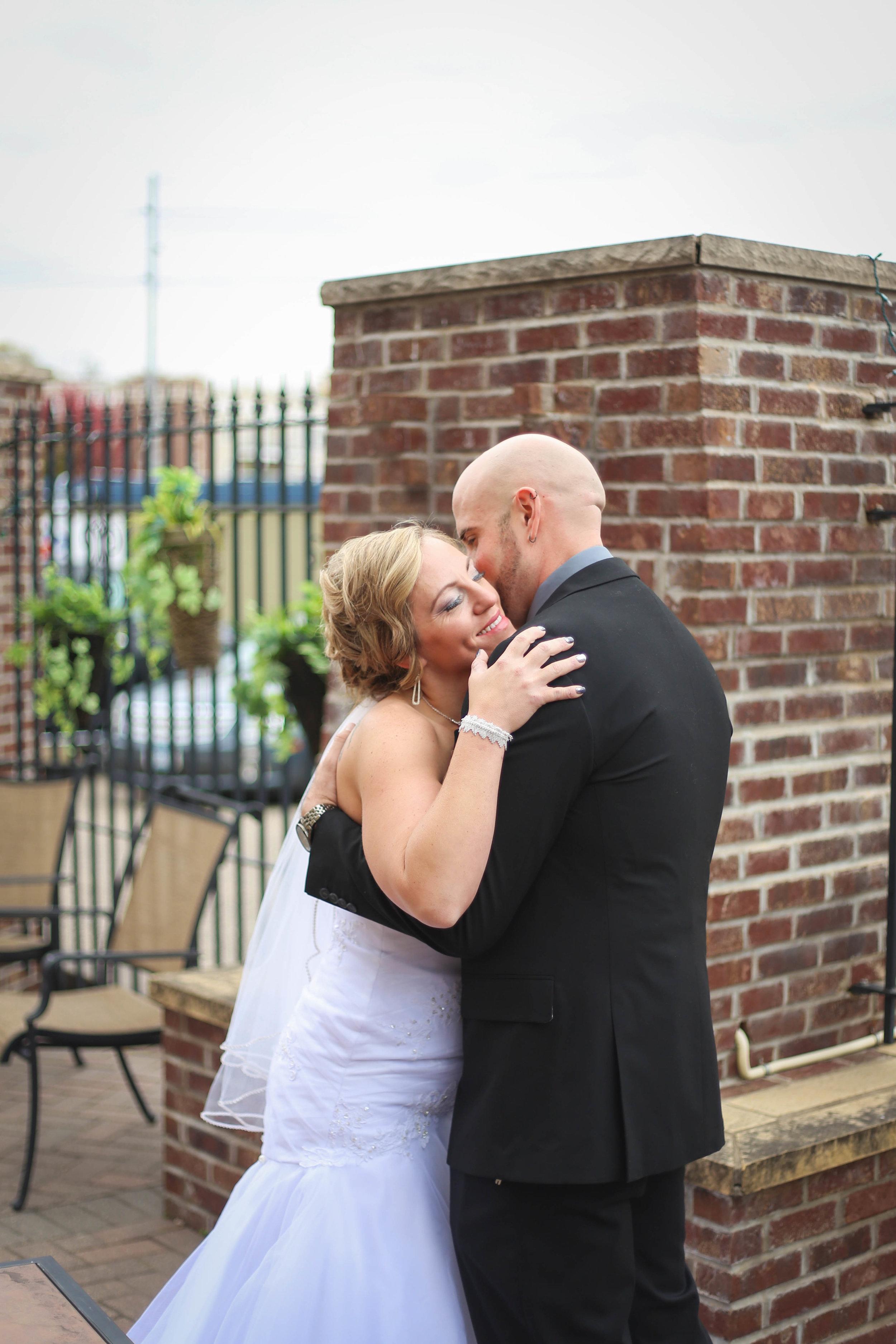 Adam and Sharlene Wedding-47.jpg