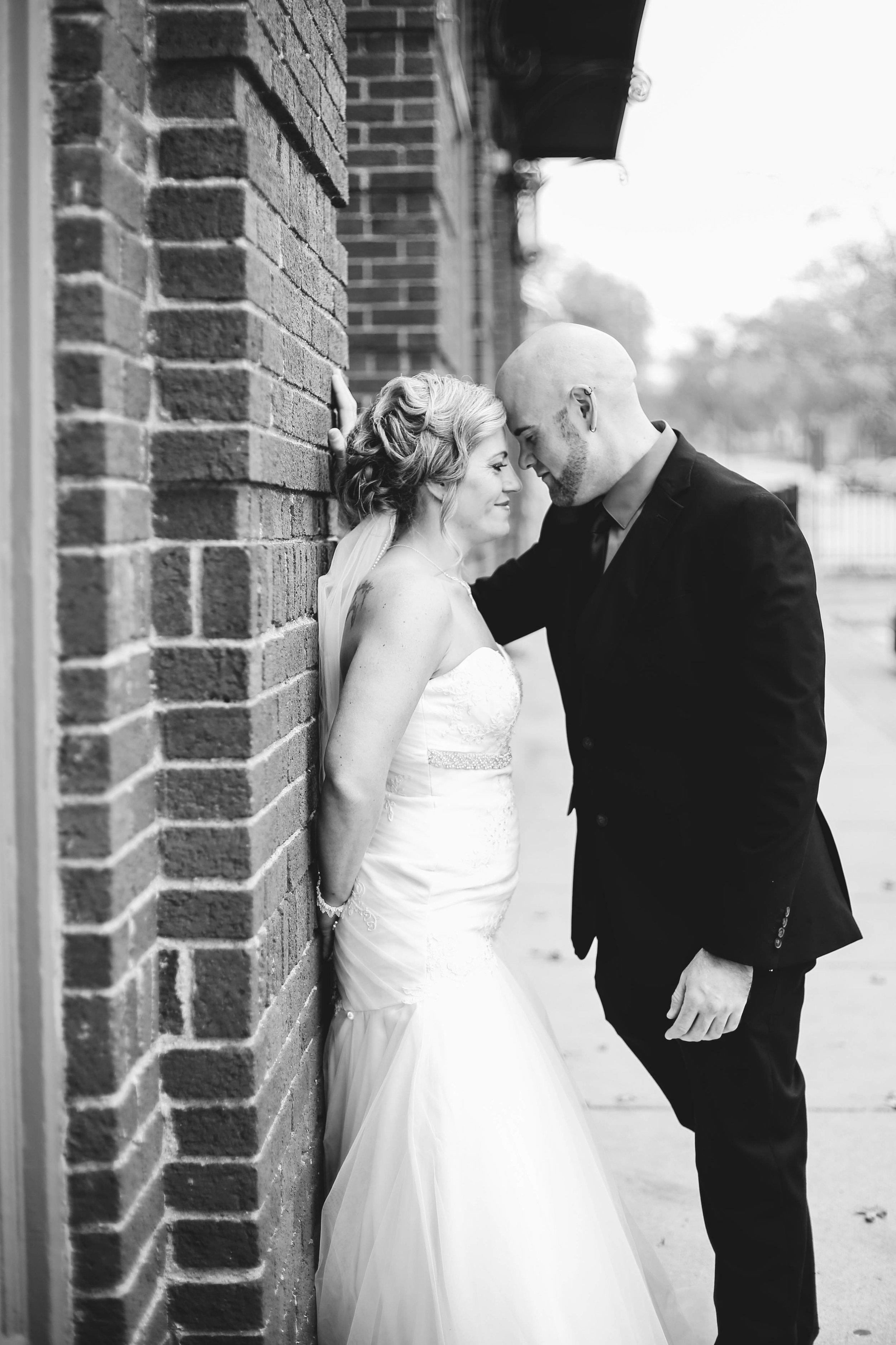 Adam and Sharlene Wedding-72.jpg