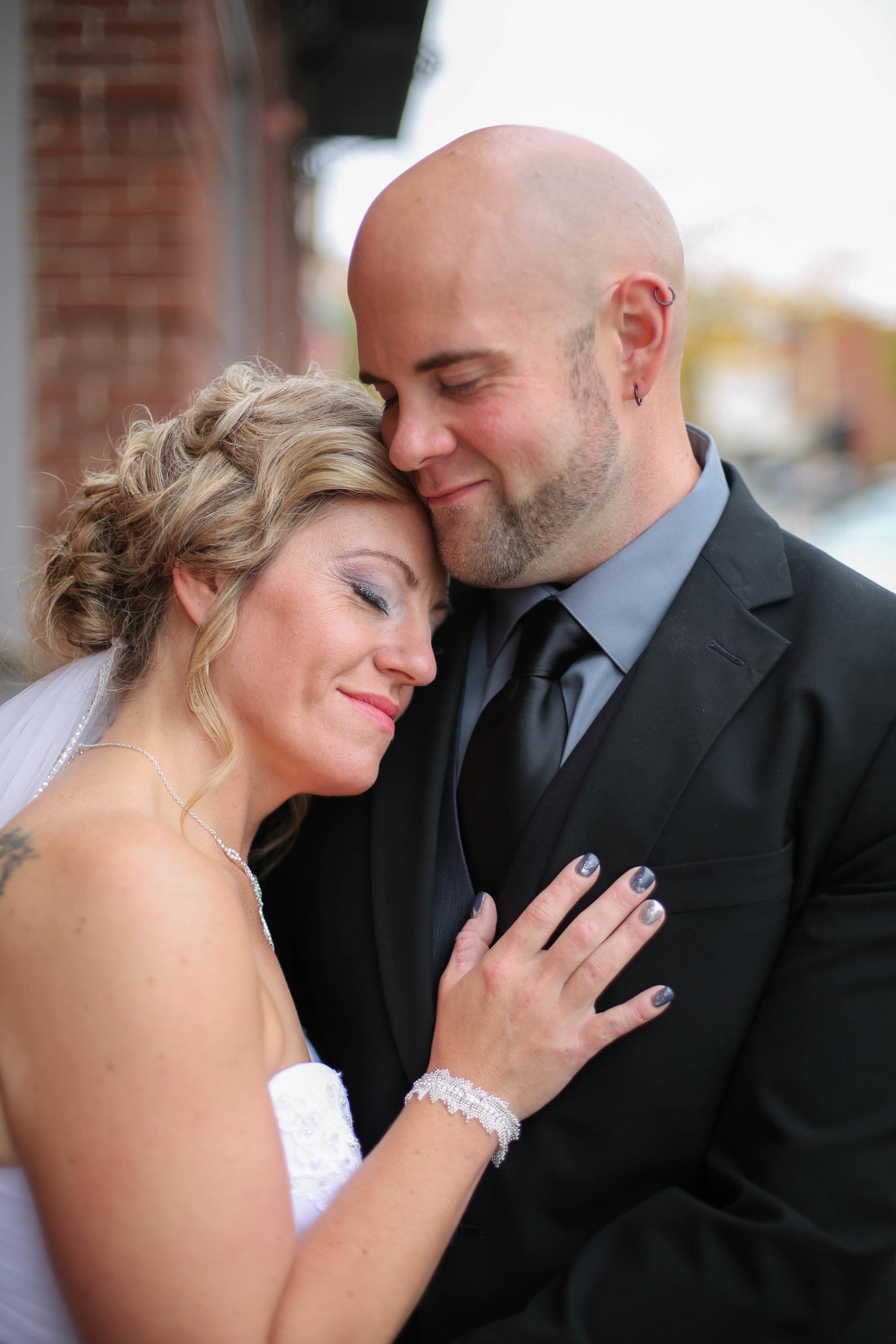 Adam and Sharlene Wedding-81.jpg