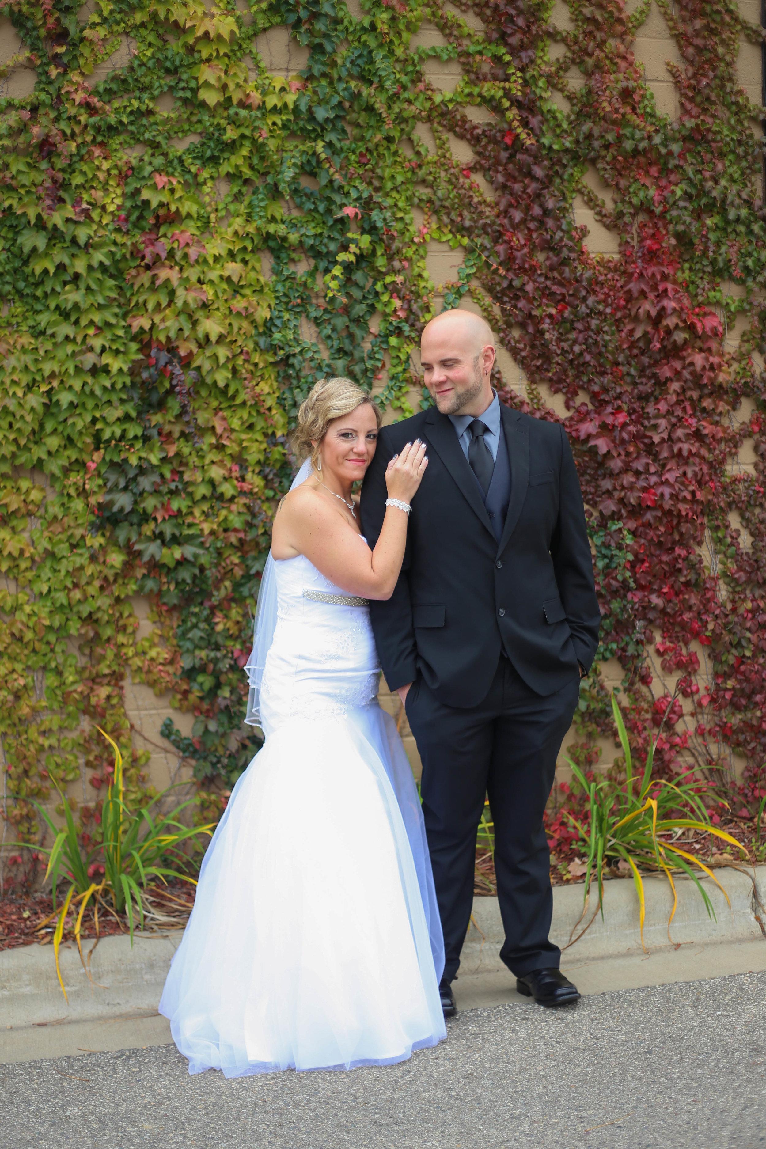 Adam and Sharlene Wedding-84.jpg