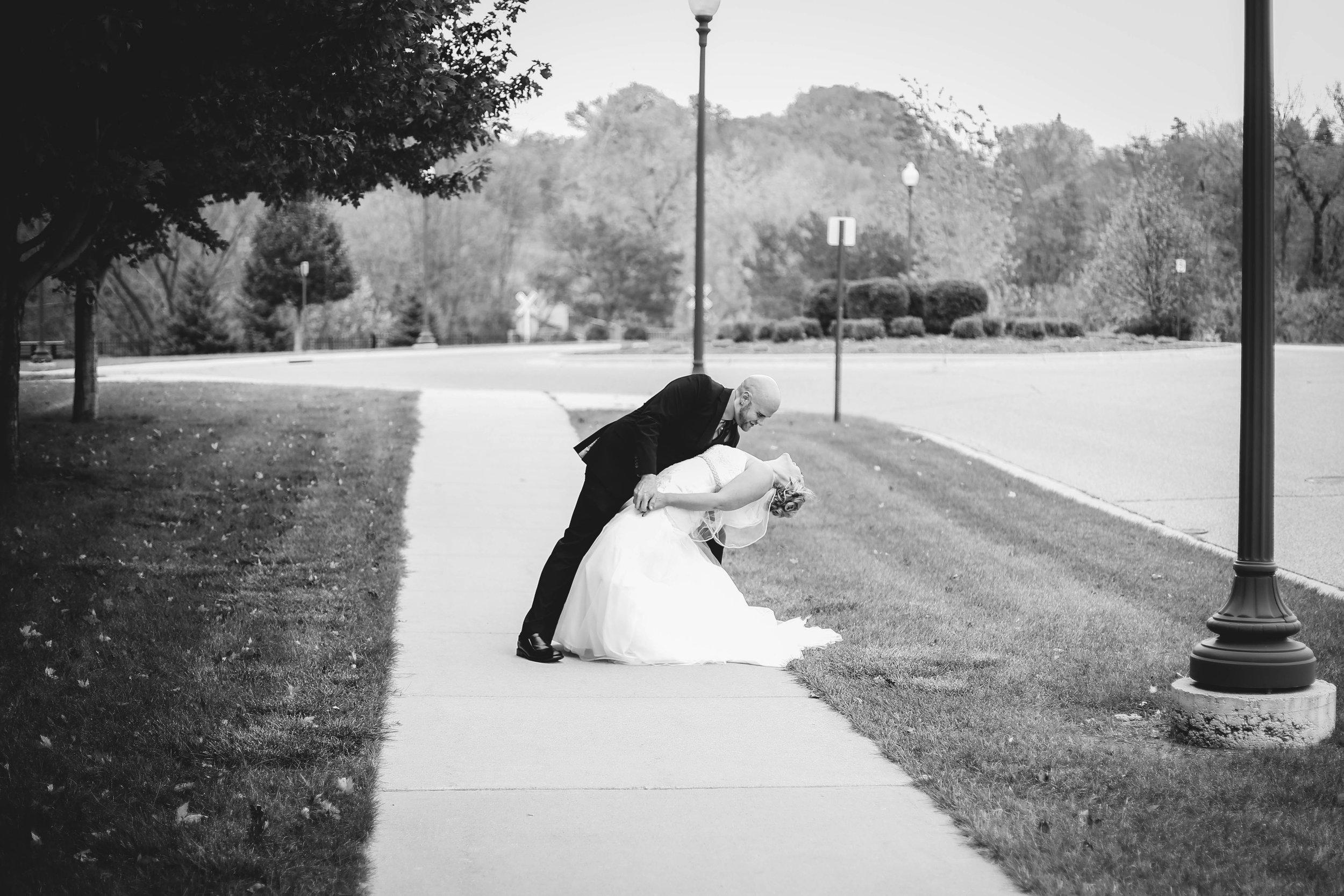 Adam and Sharlene Wedding-97.jpg