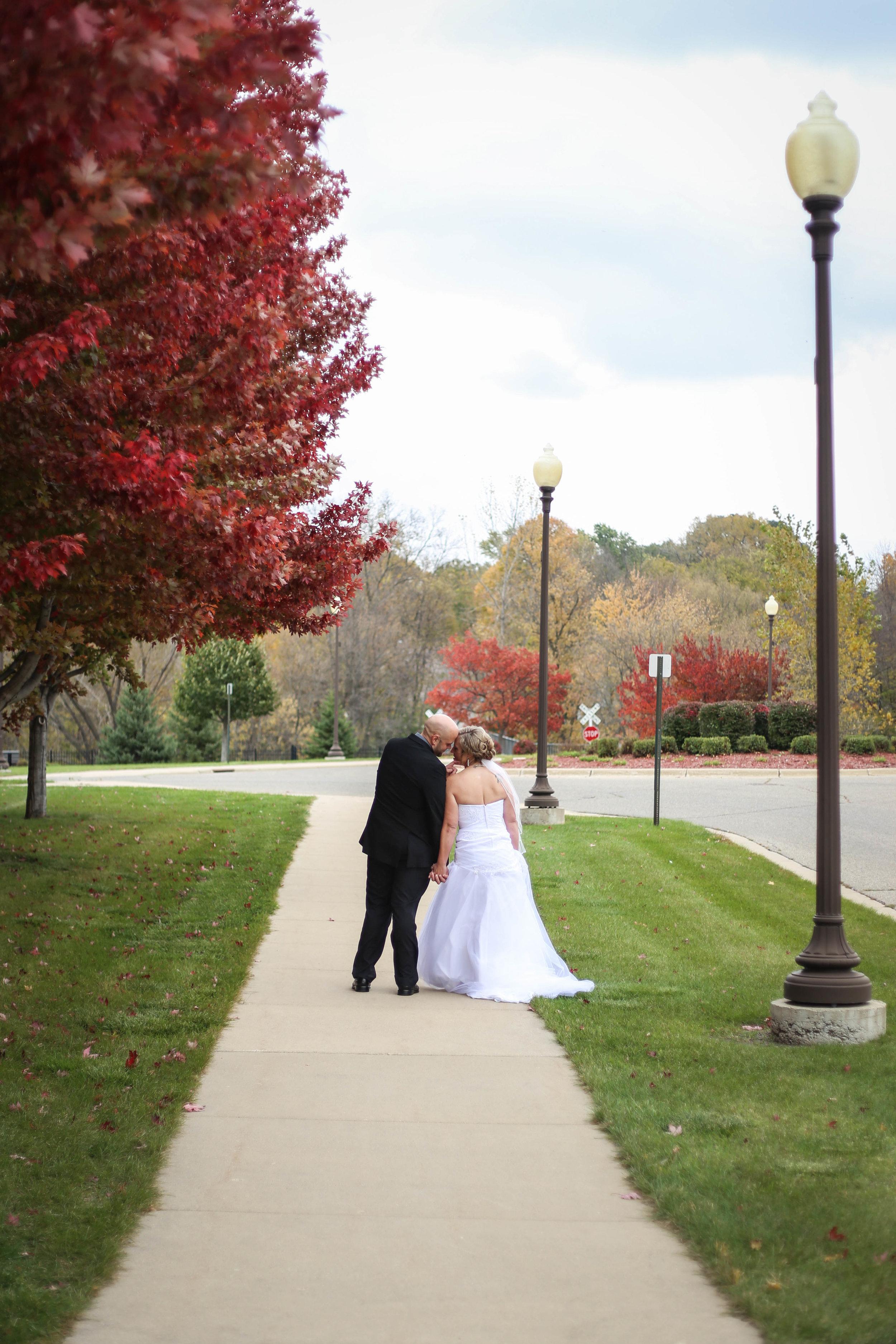Adam and Sharlene Wedding-90.jpg