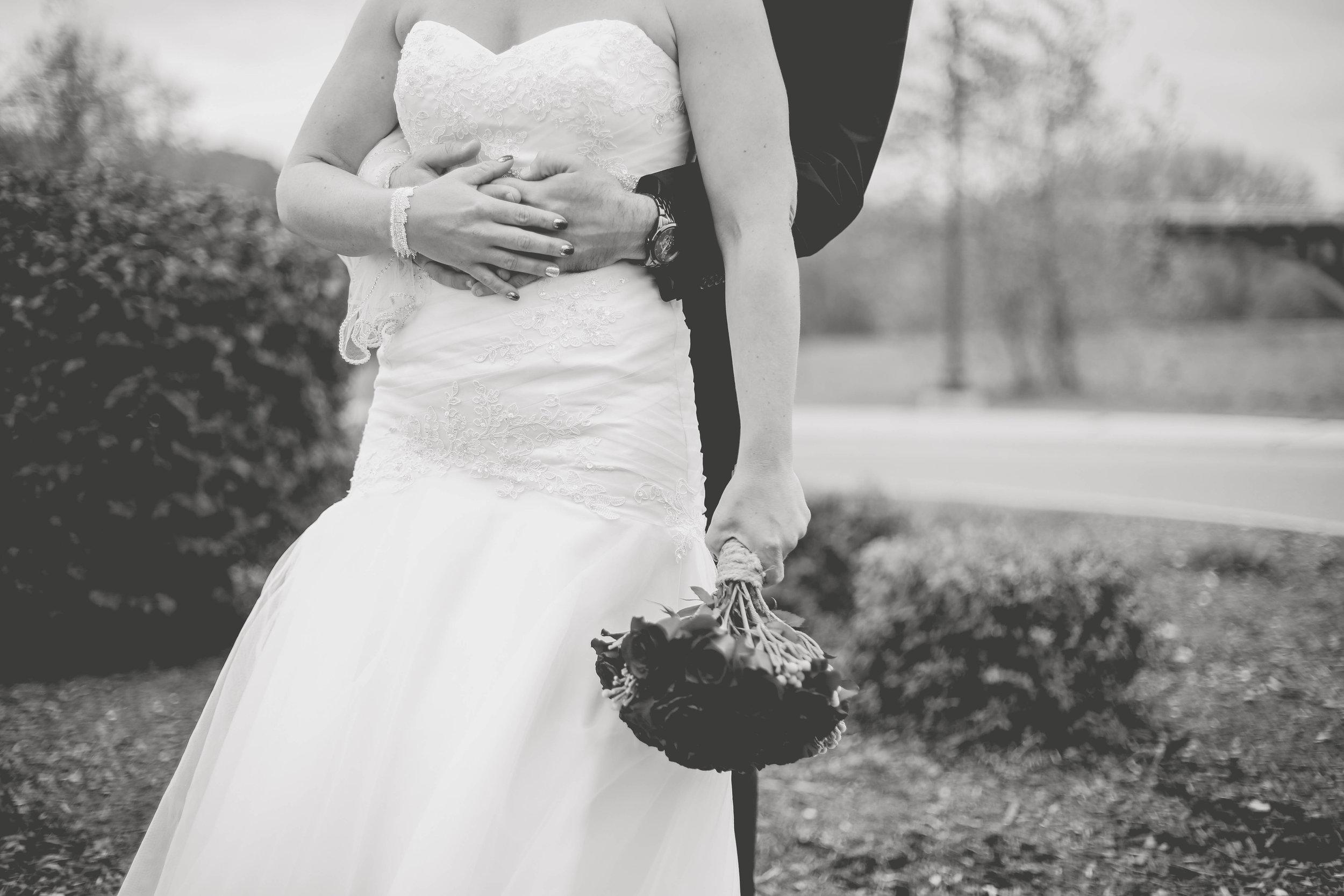 Adam and Sharlene Wedding-119.jpg