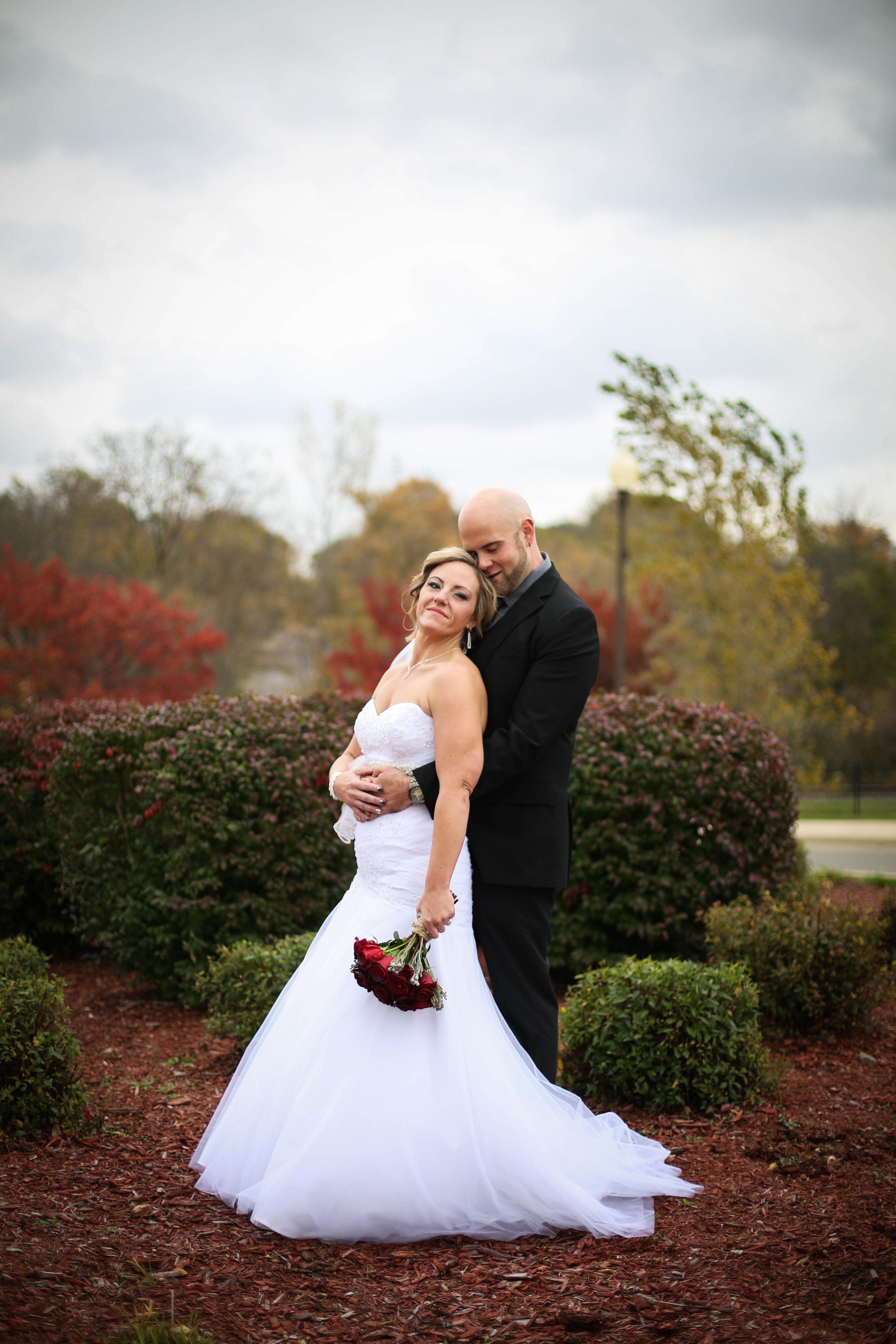 Adam and Sharlene Wedding-112.jpg