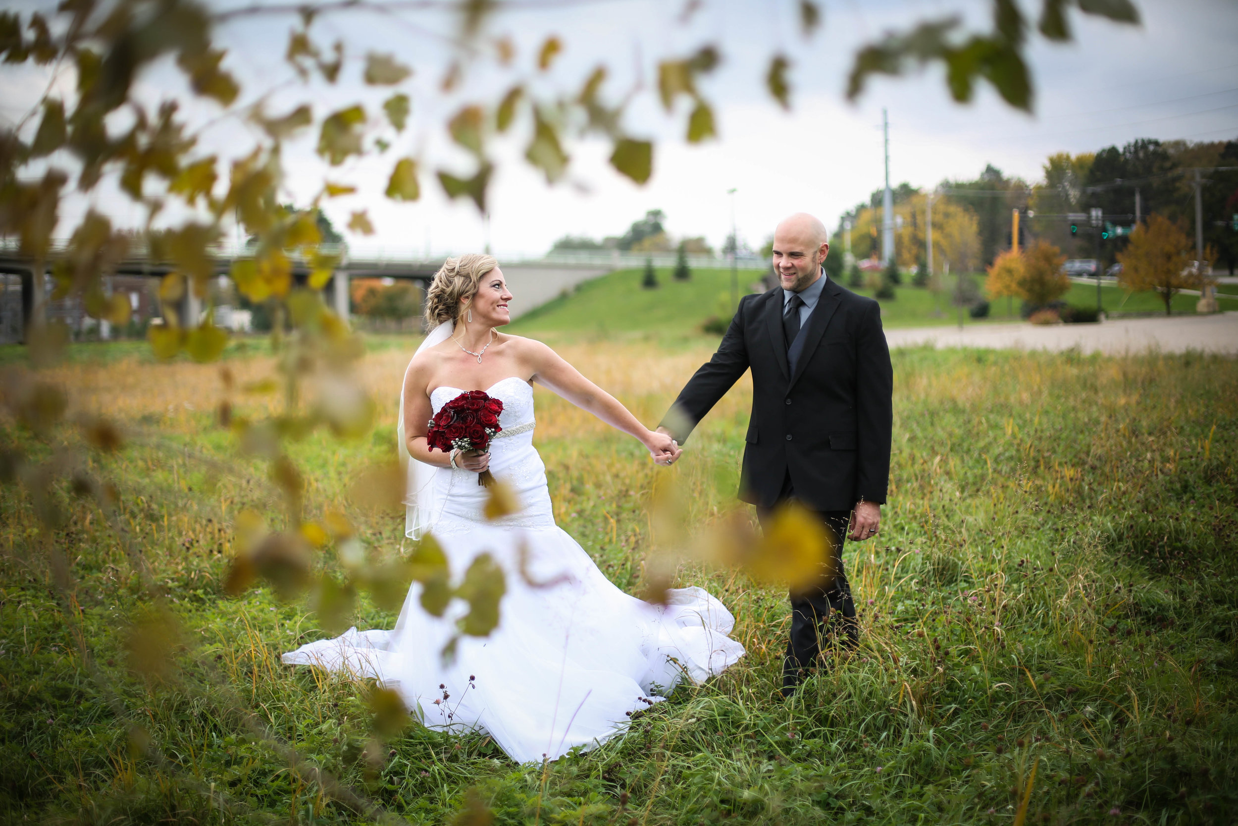 Adam and Sharlene Wedding-121.jpg