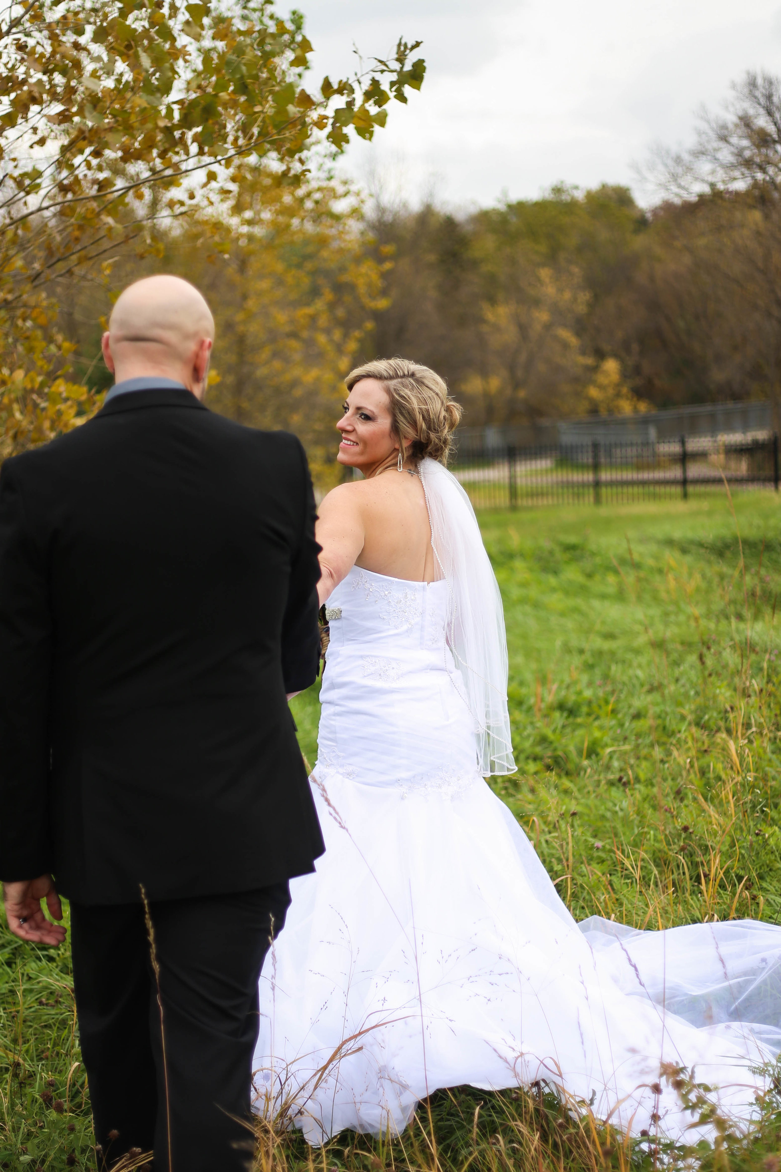 Adam and Sharlene Wedding-126.jpg