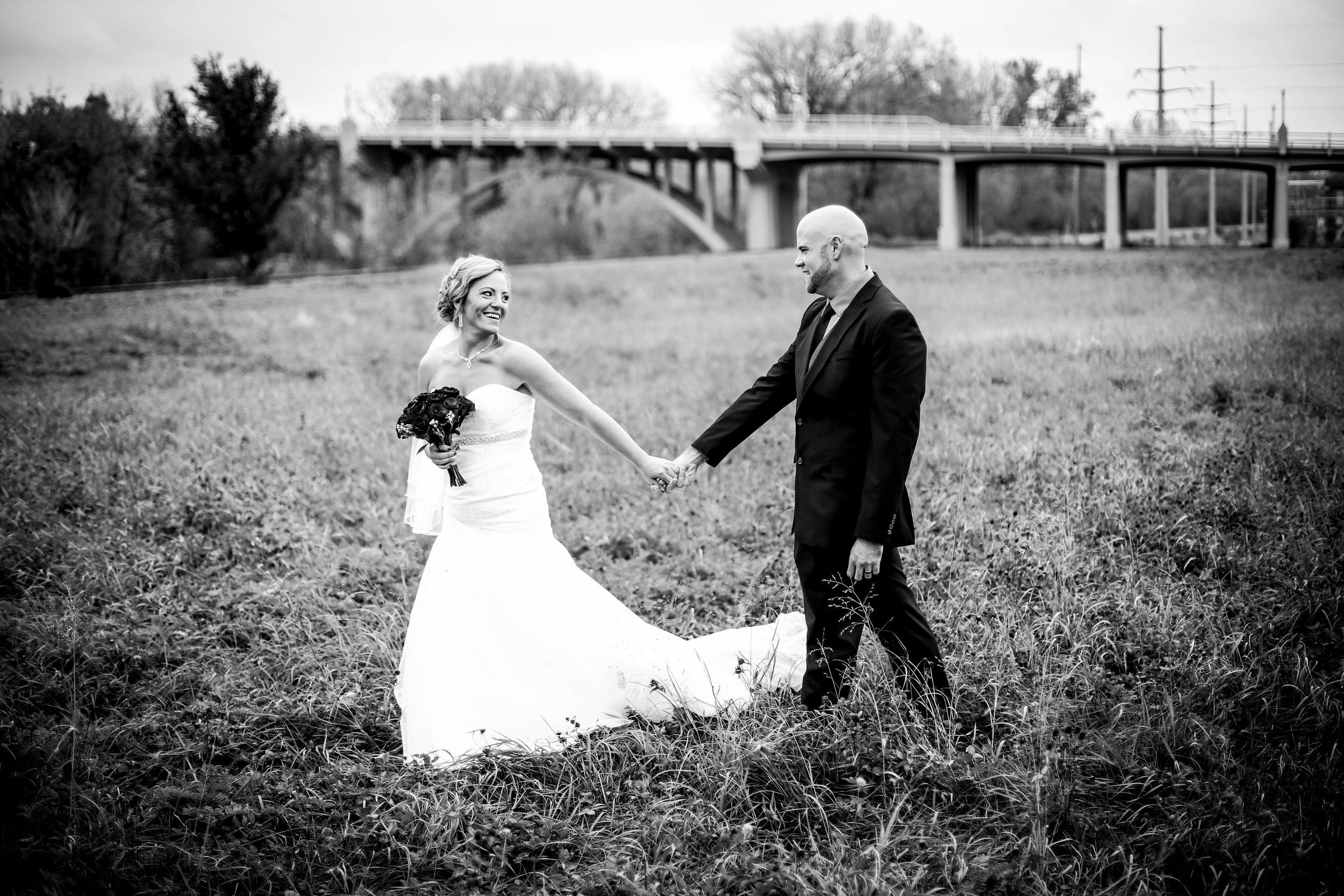 Adam and Sharlene Wedding-127.jpg