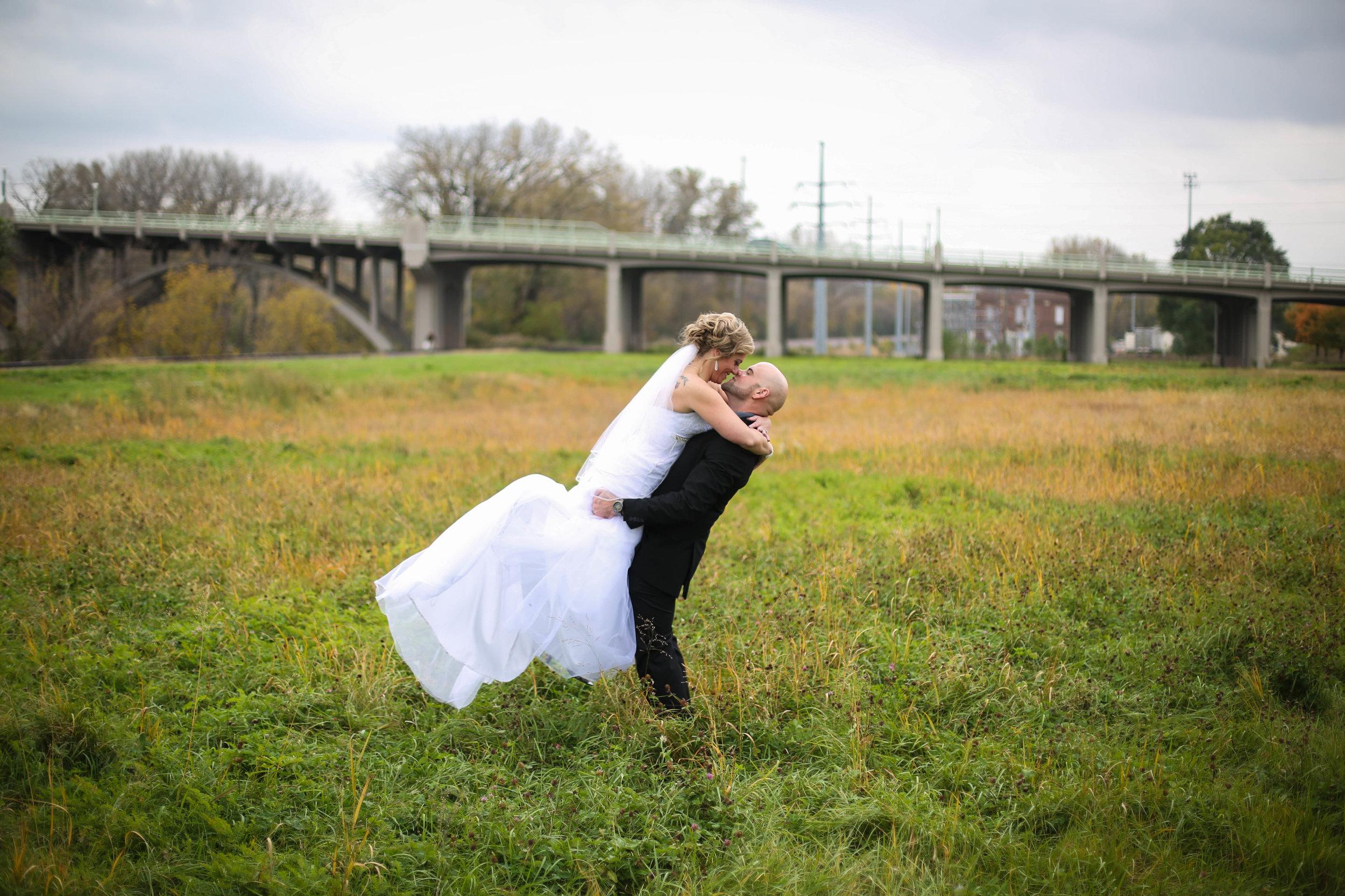 Adam and Sharlene Wedding-135.jpg