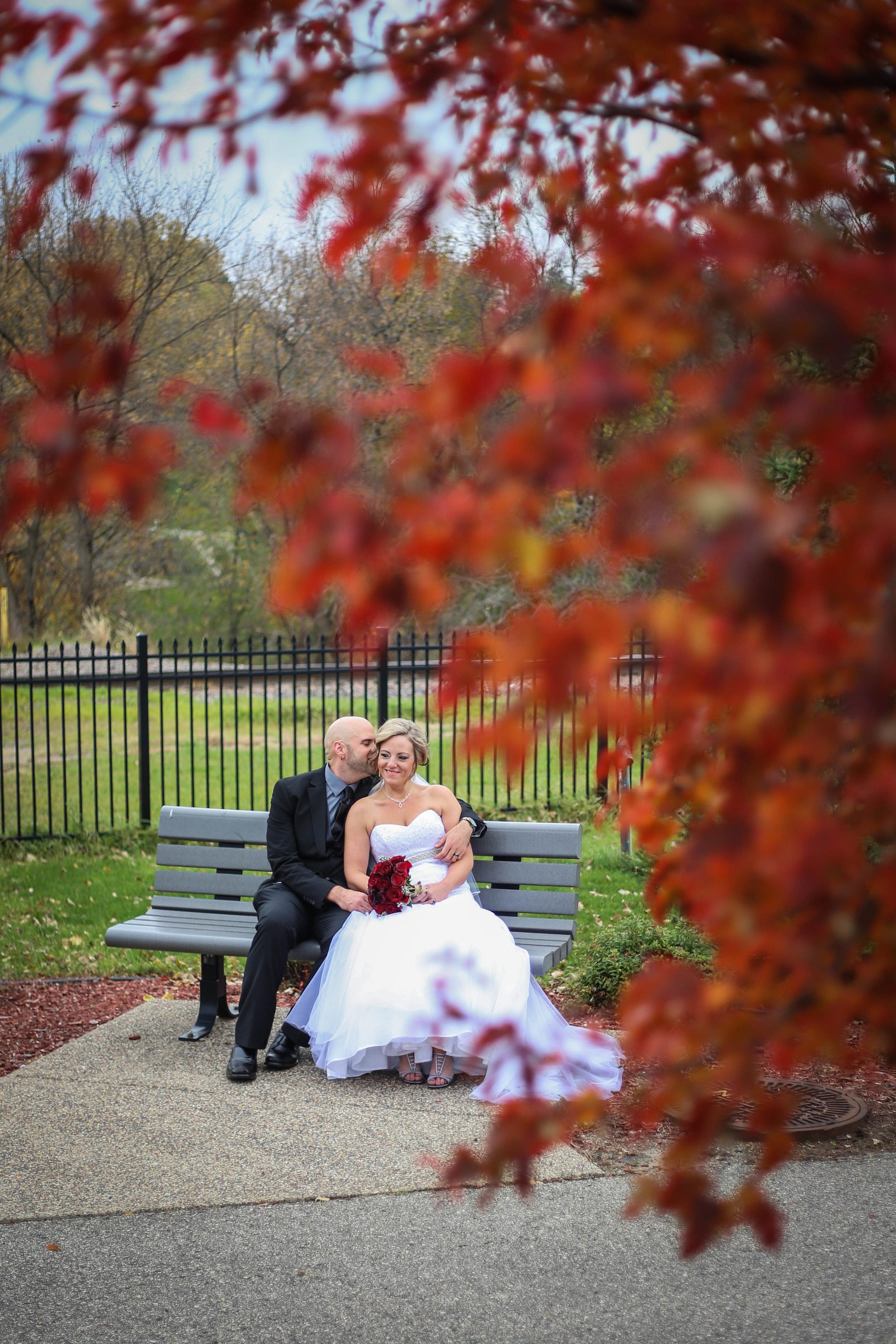 Adam and Sharlene Wedding-140.jpg