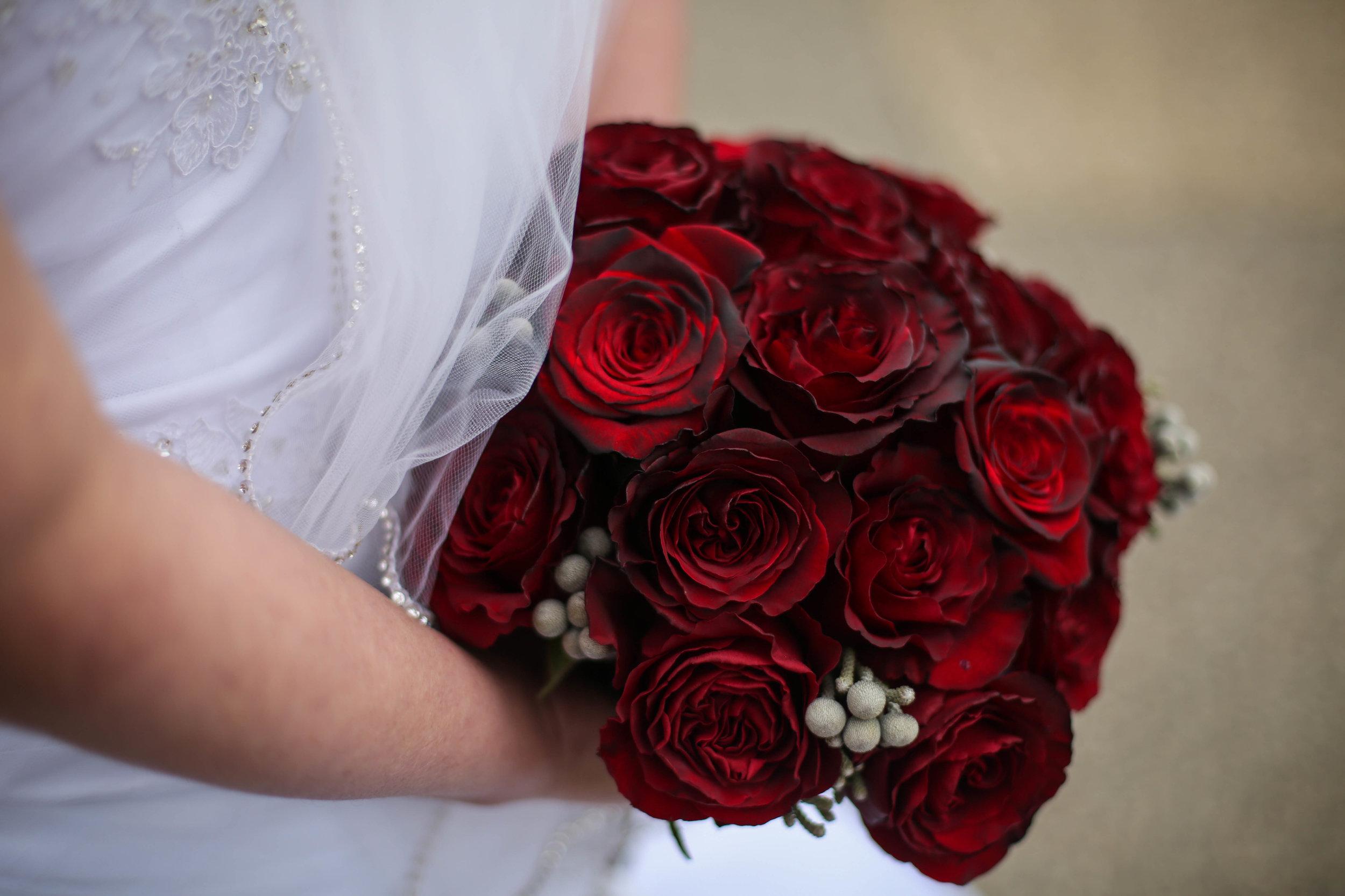 Adam and Sharlene Wedding-168.jpg