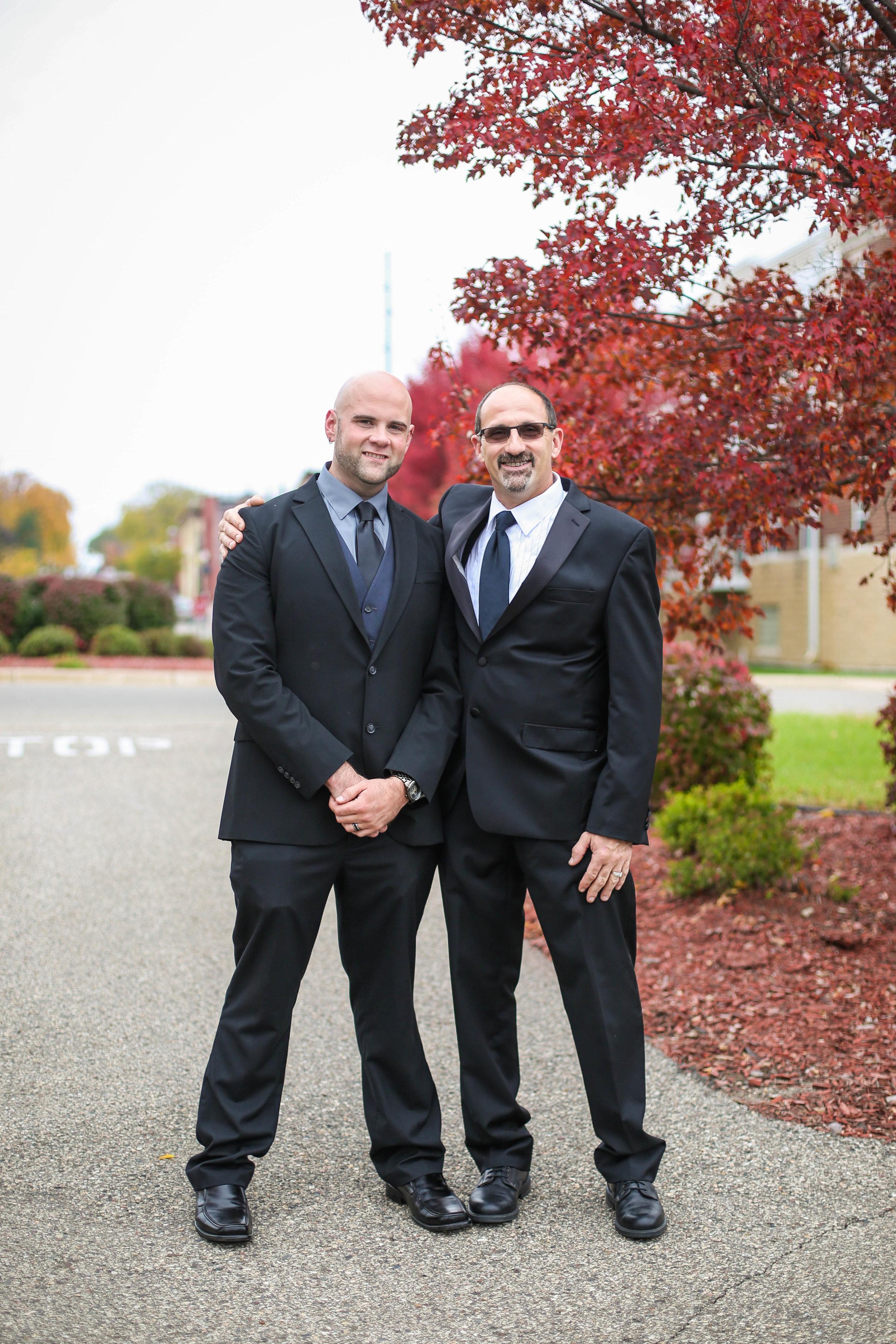 Adam and Sharlene Wedding-268.jpg