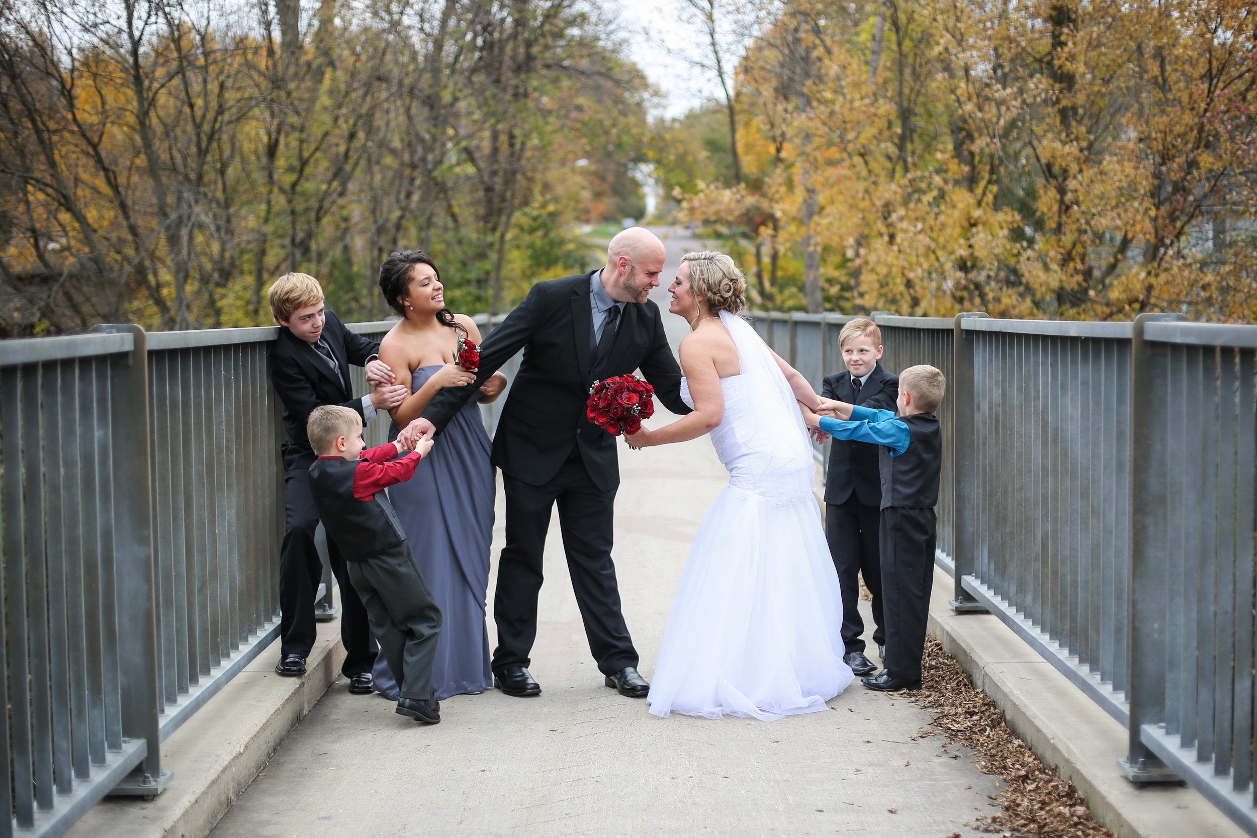 Adam and Sharlene Wedding-274.jpg