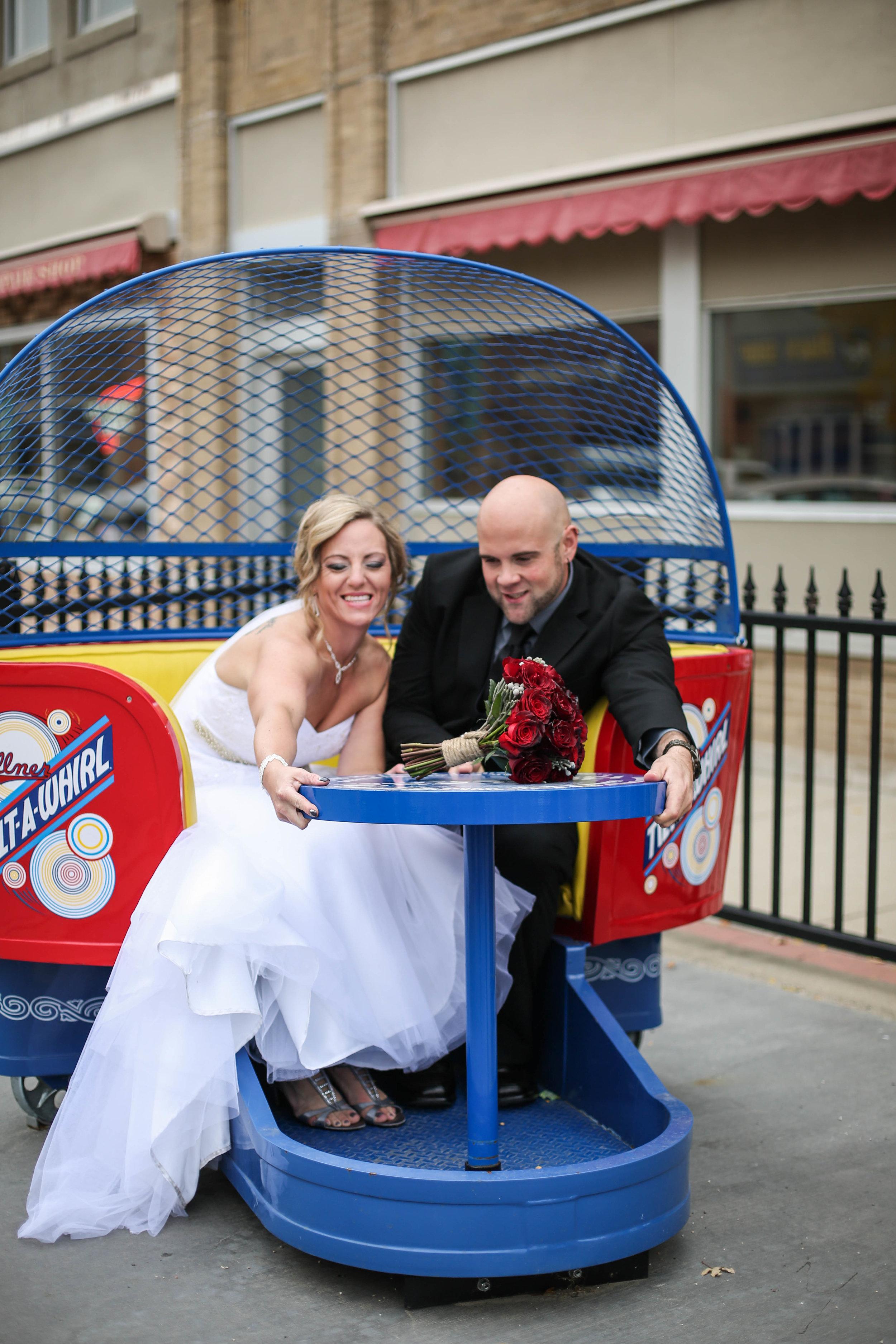 Adam and Sharlene Wedding-279.jpg