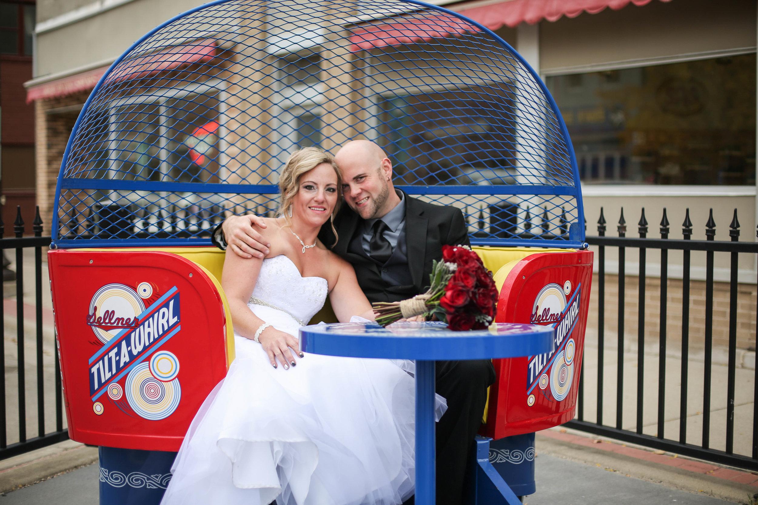 Adam and Sharlene Wedding-282.jpg
