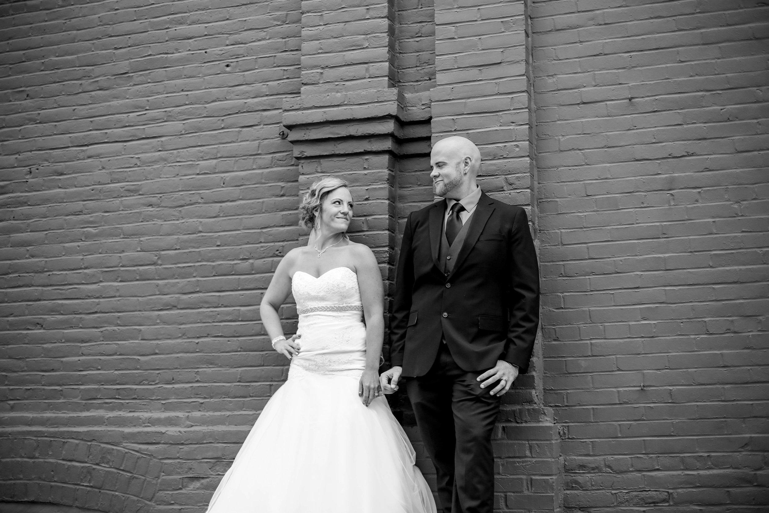 Adam and Sharlene Wedding-288.jpg