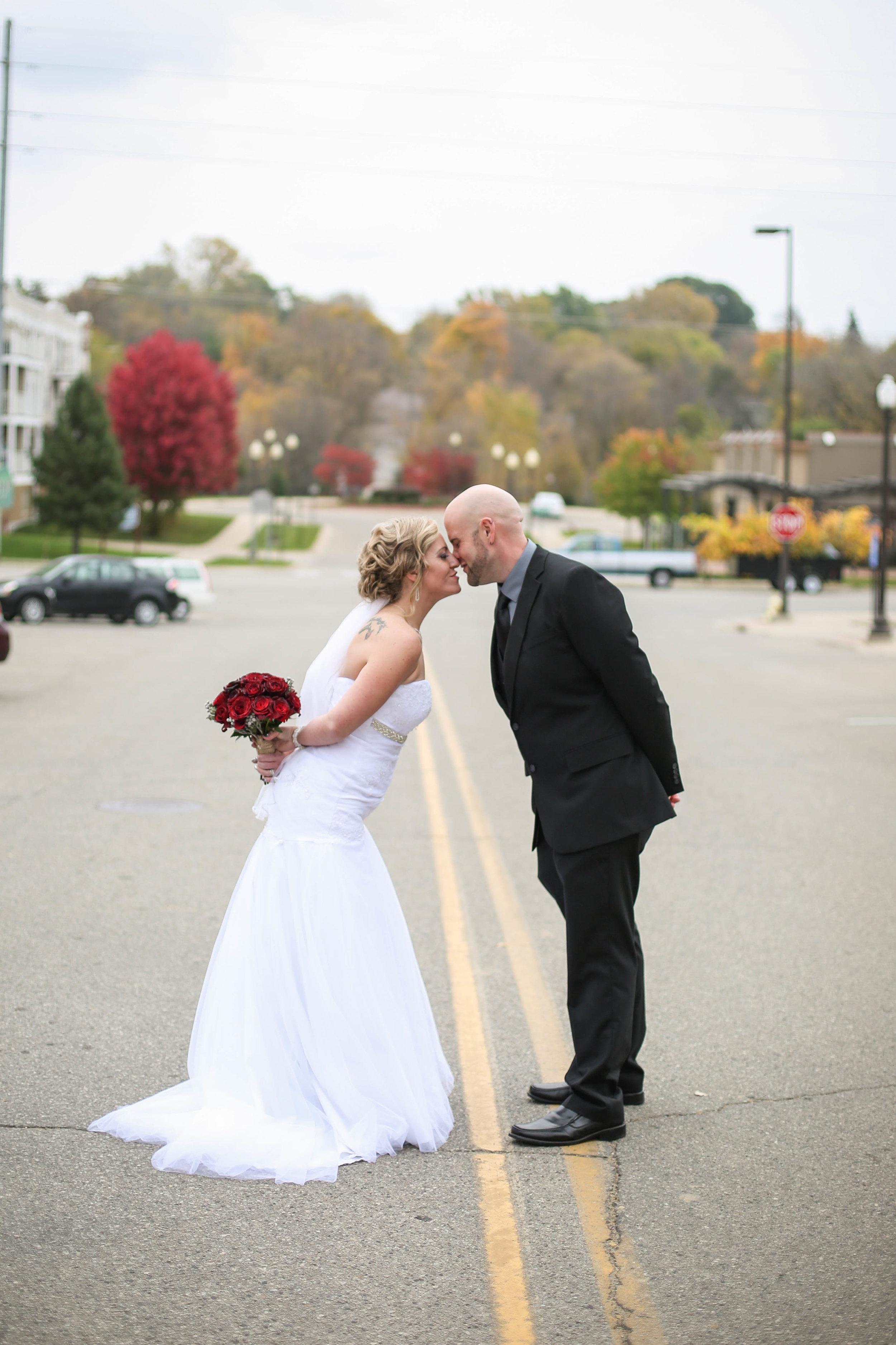 Adam and Sharlene Wedding-290.jpg