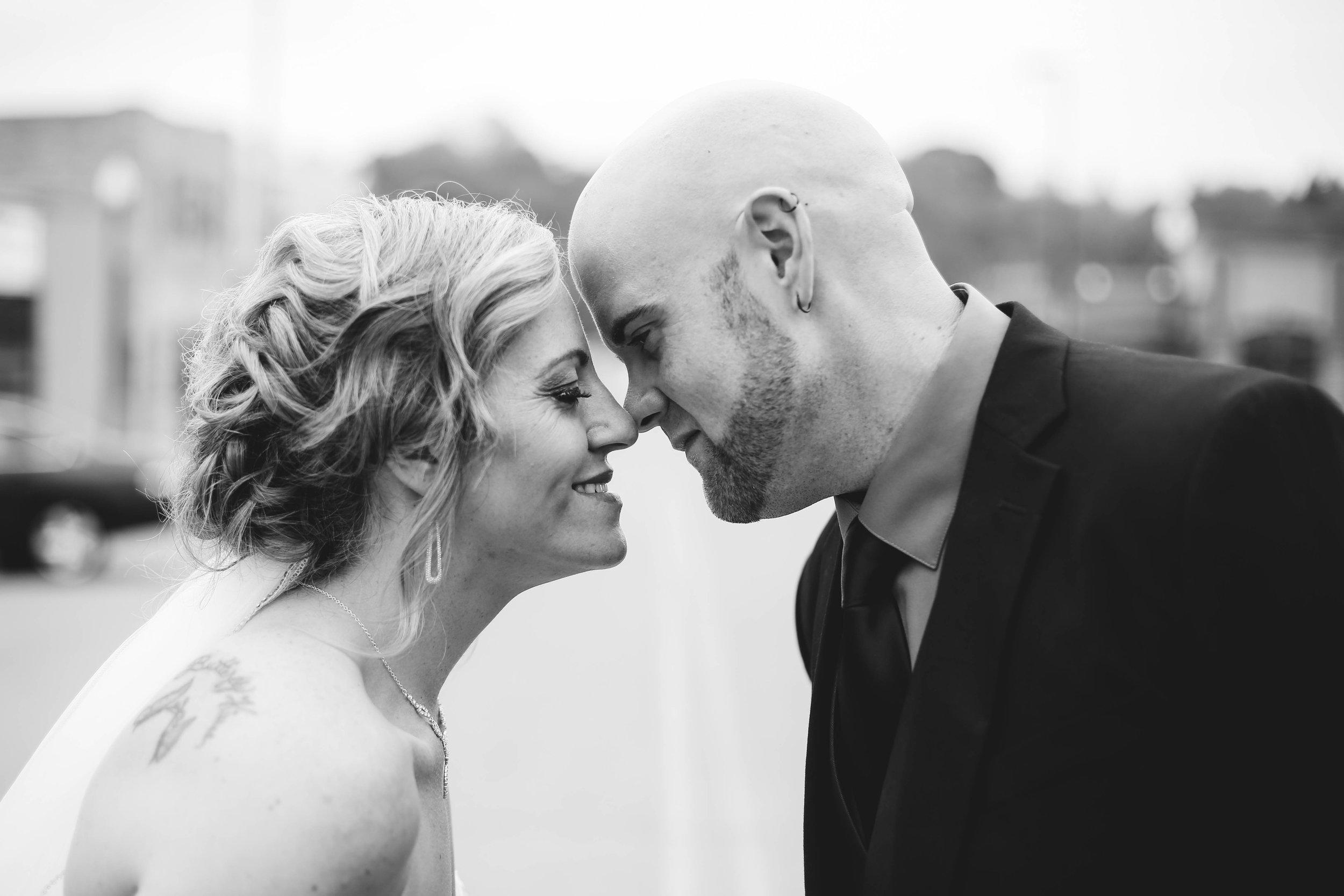 Adam and Sharlene Wedding-292.jpg