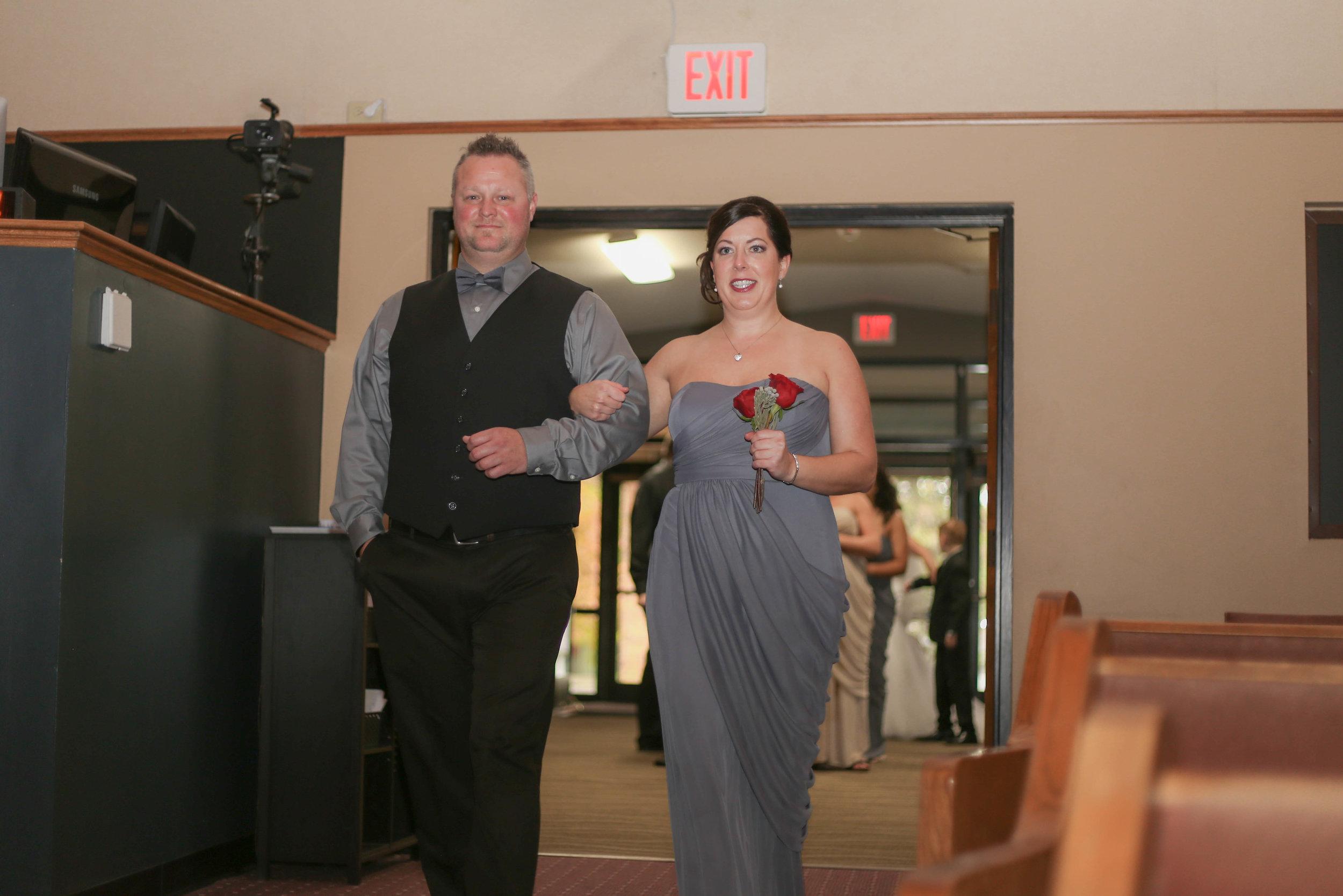 Adam and Sharlene Wedding-296.jpg