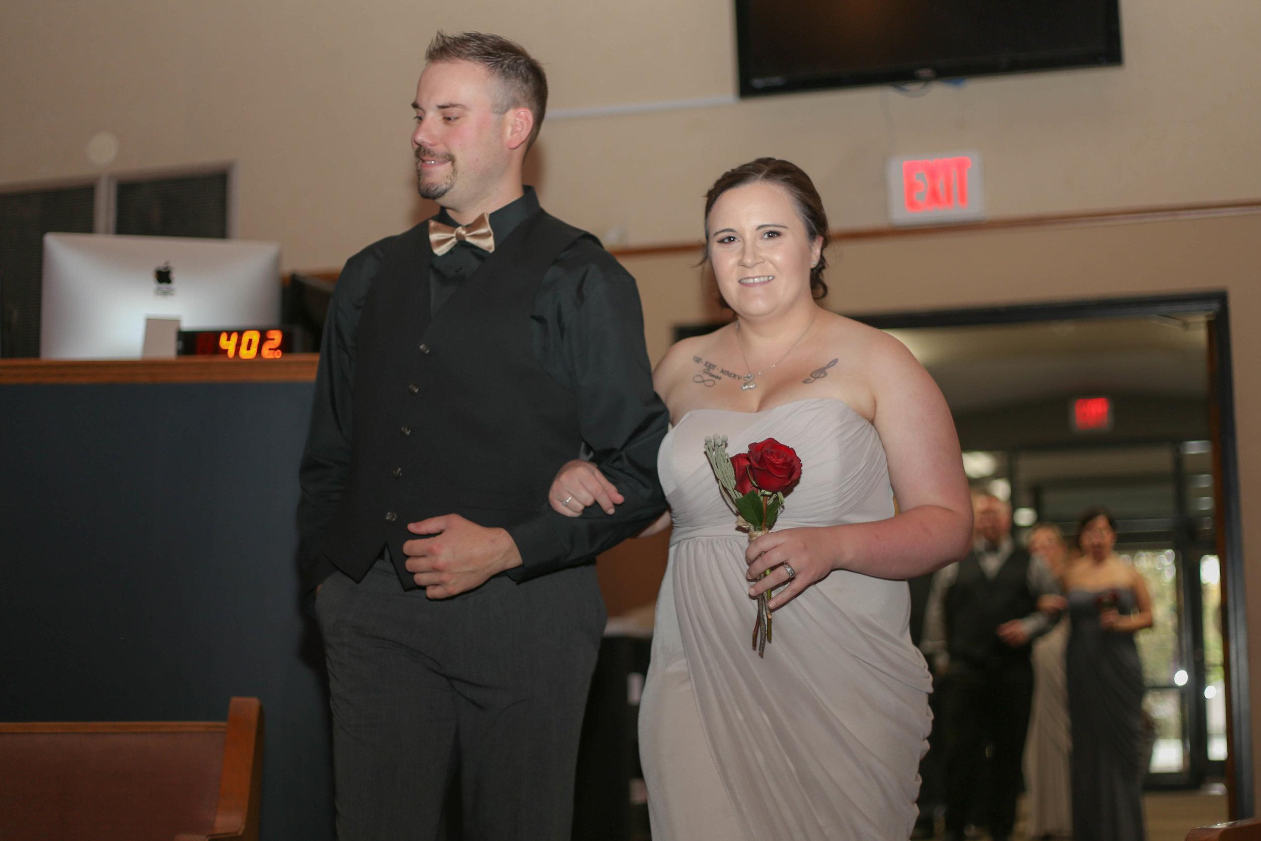Adam and Sharlene Wedding-295.jpg