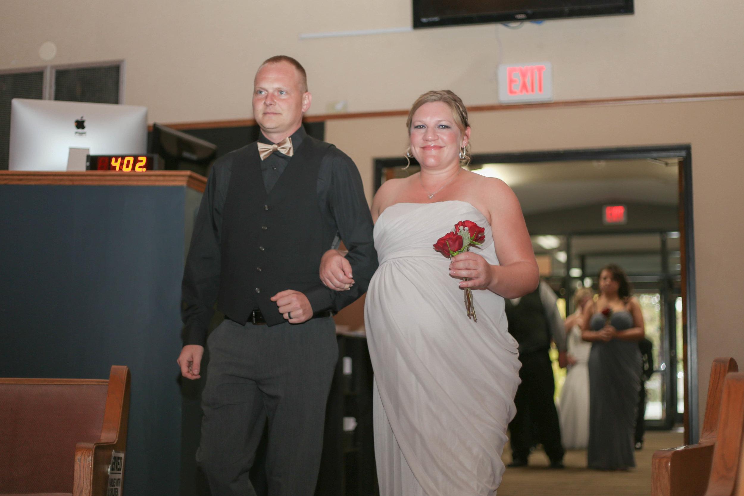 Adam and Sharlene Wedding-297.jpg