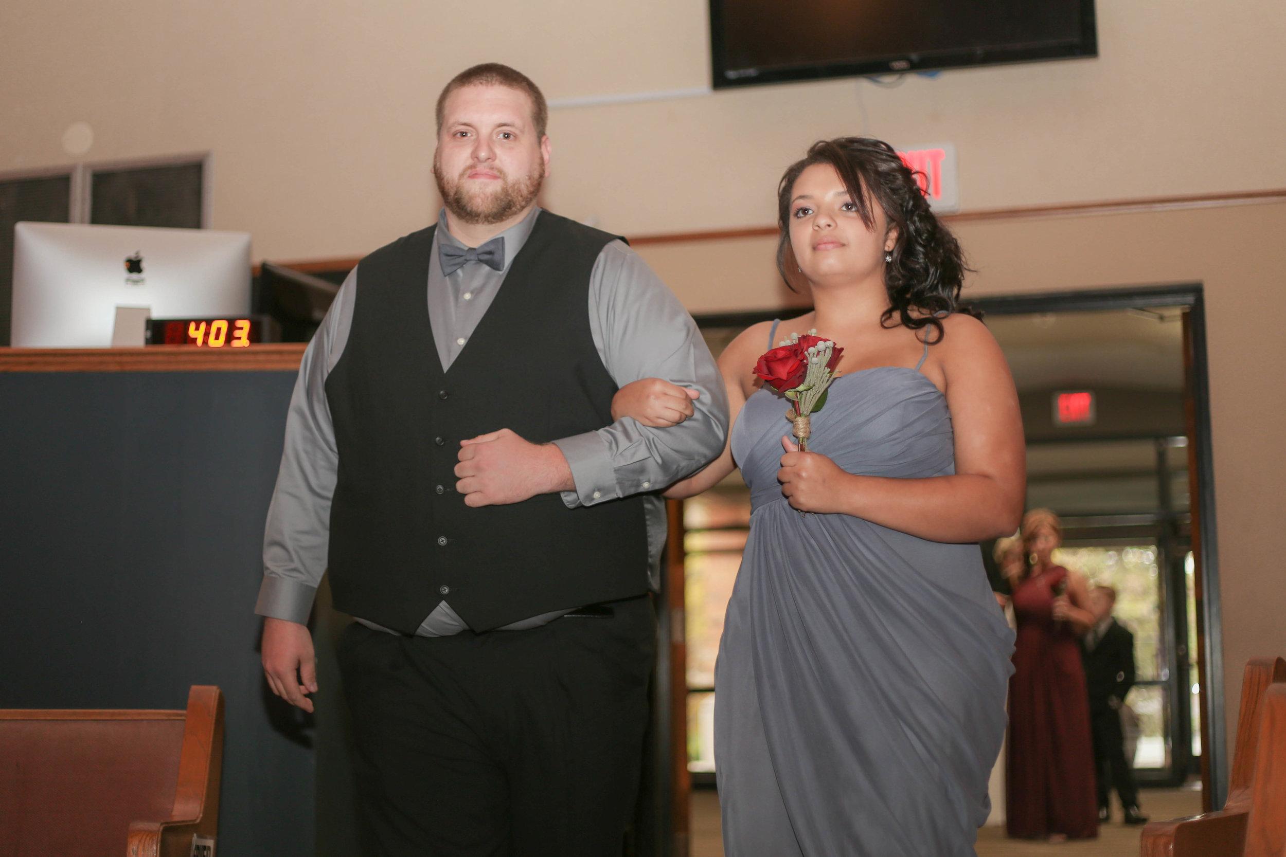 Adam and Sharlene Wedding-298.jpg