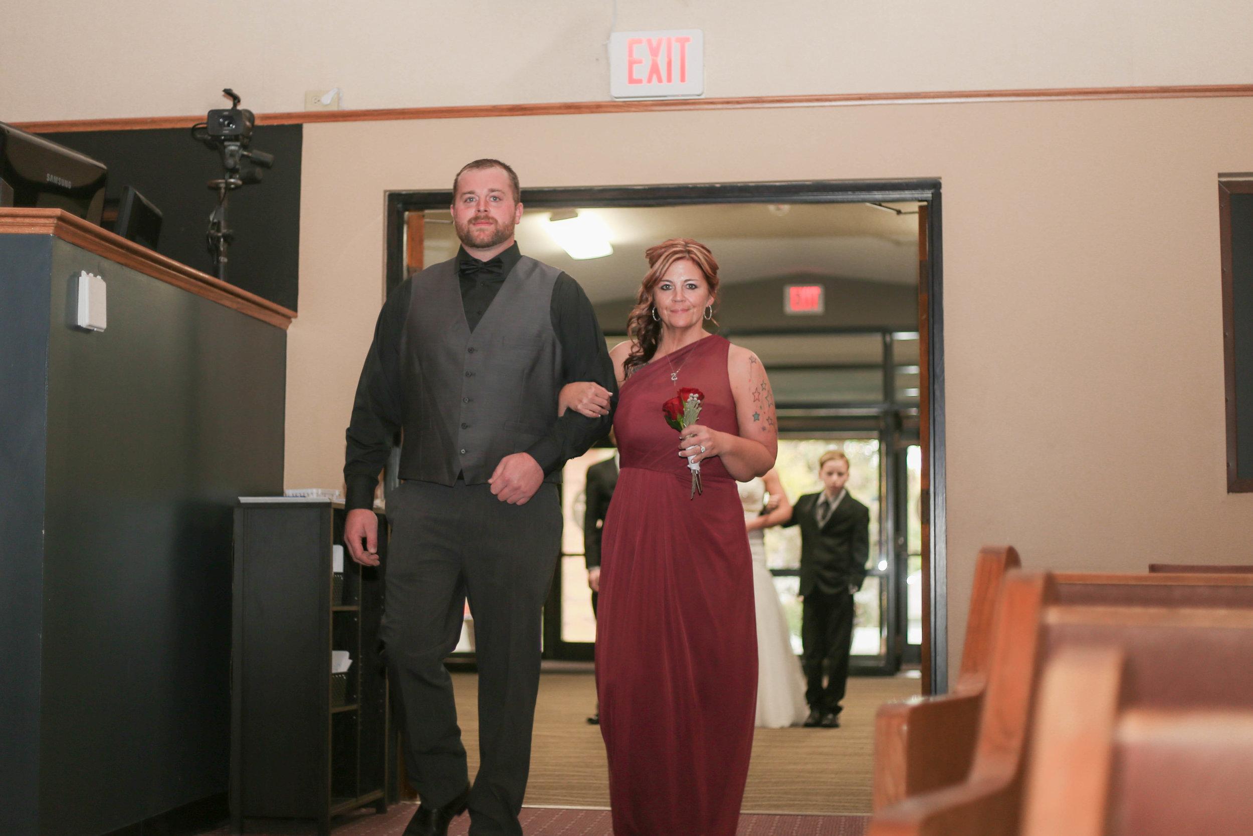 Adam and Sharlene Wedding-299.jpg