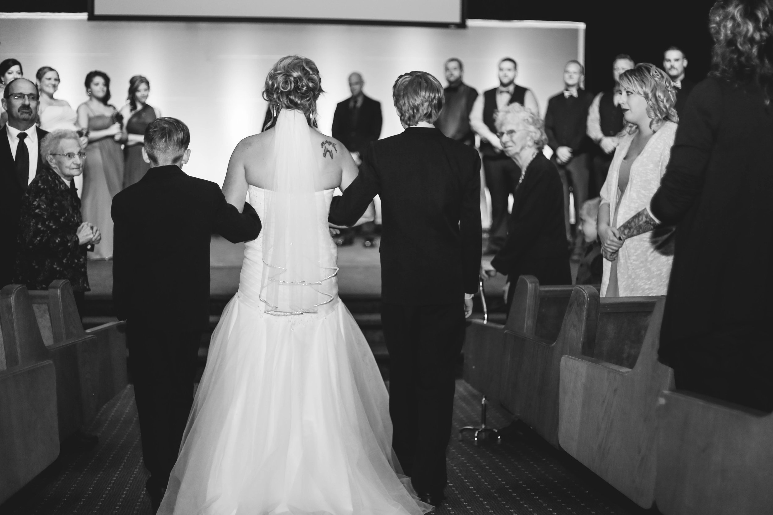 Adam and Sharlene Wedding-303.jpg