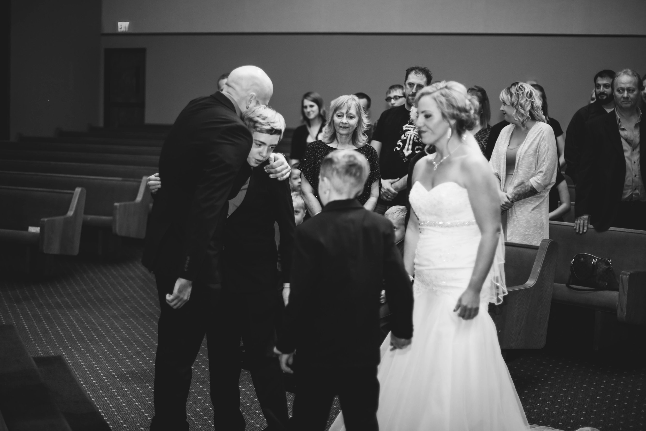 Adam and Sharlene Wedding-305.jpg