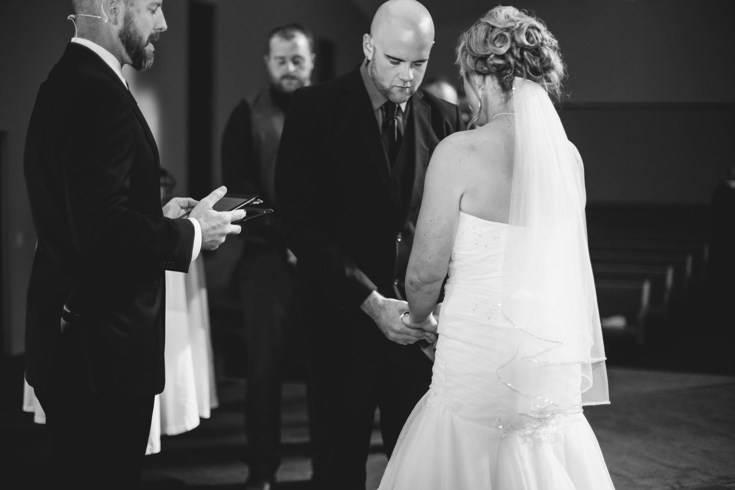 Adam and Sharlene Wedding-308.jpg