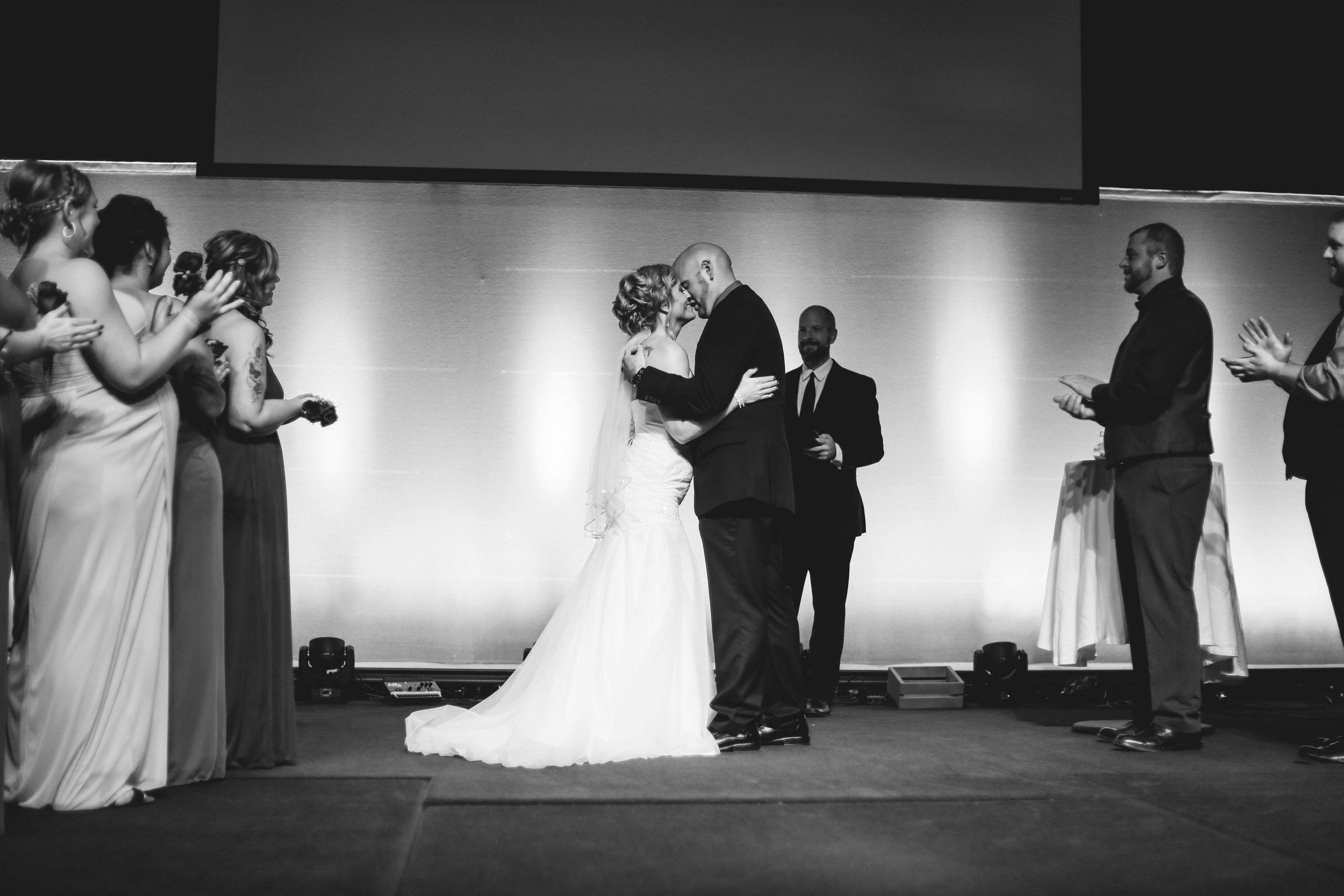 Adam and Sharlene Wedding-327.jpg